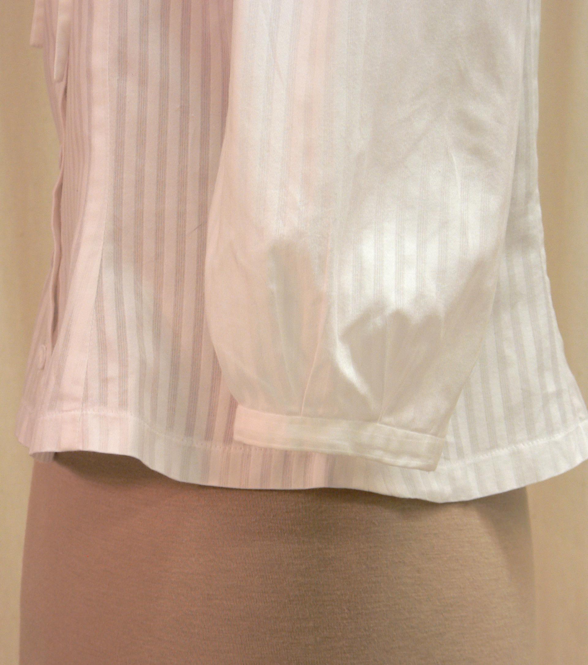 blouse07_cuff_detail.jpg