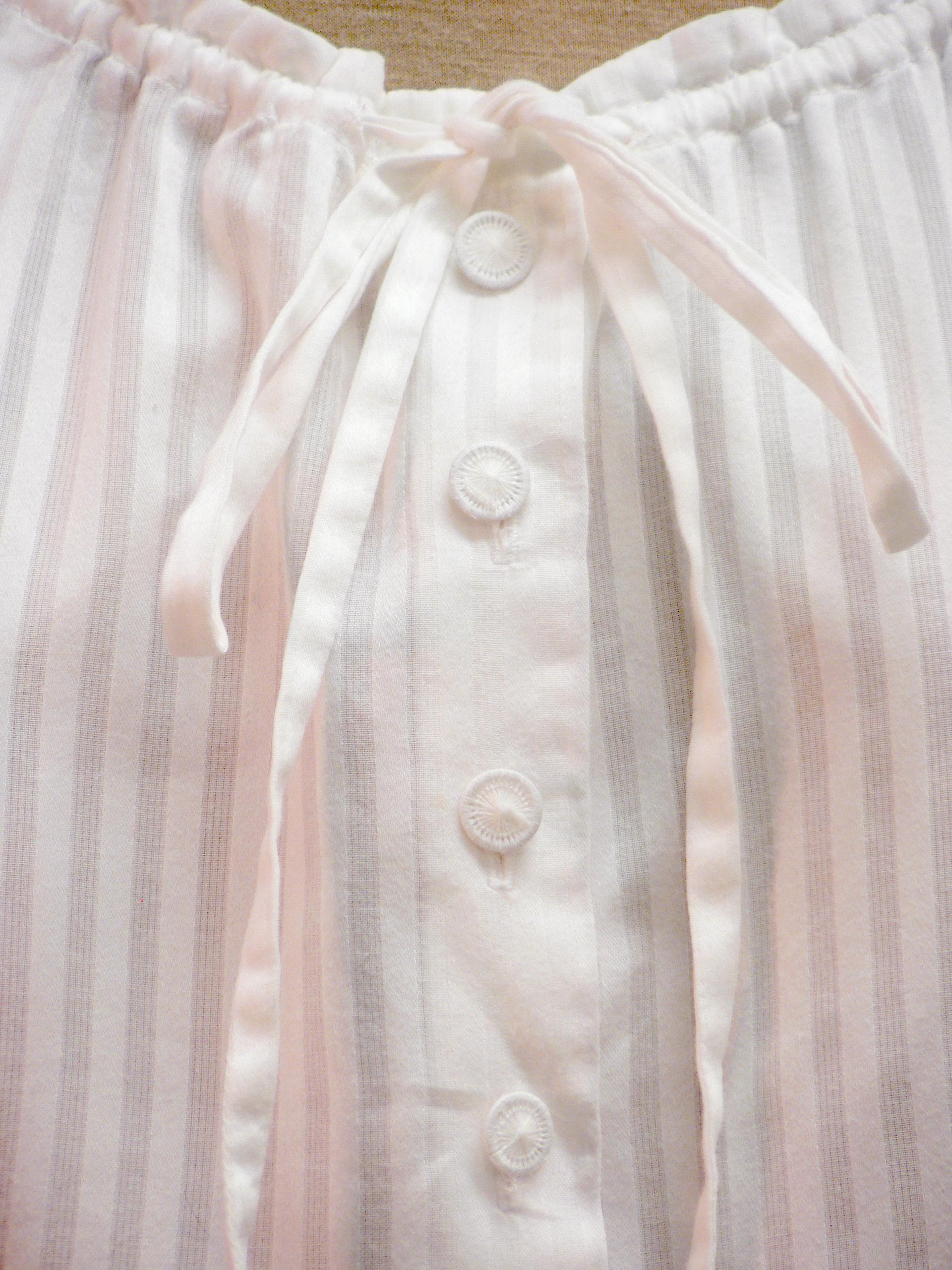 blouse07_detail.jpg