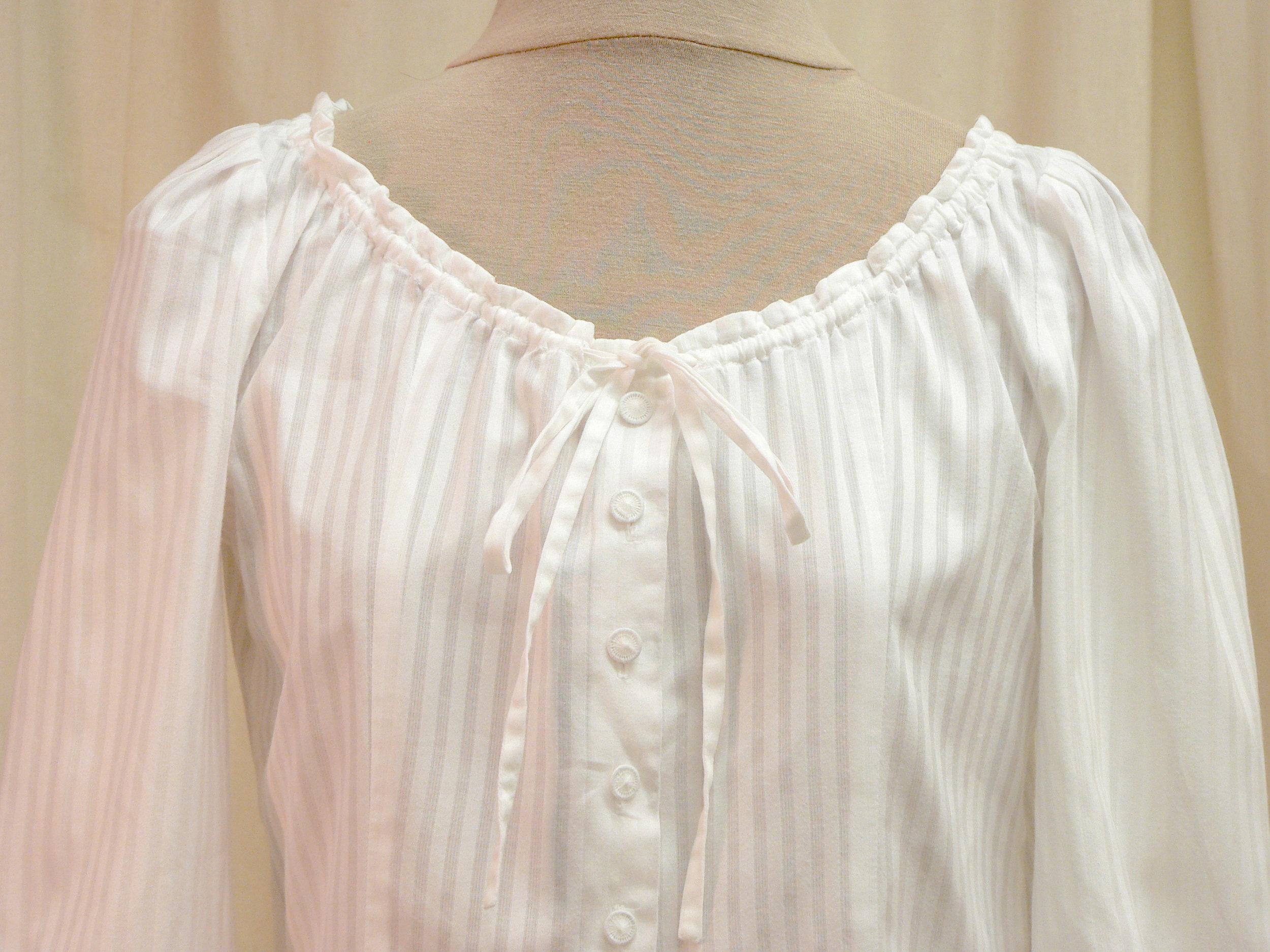 blouse07_front_detail.jpg