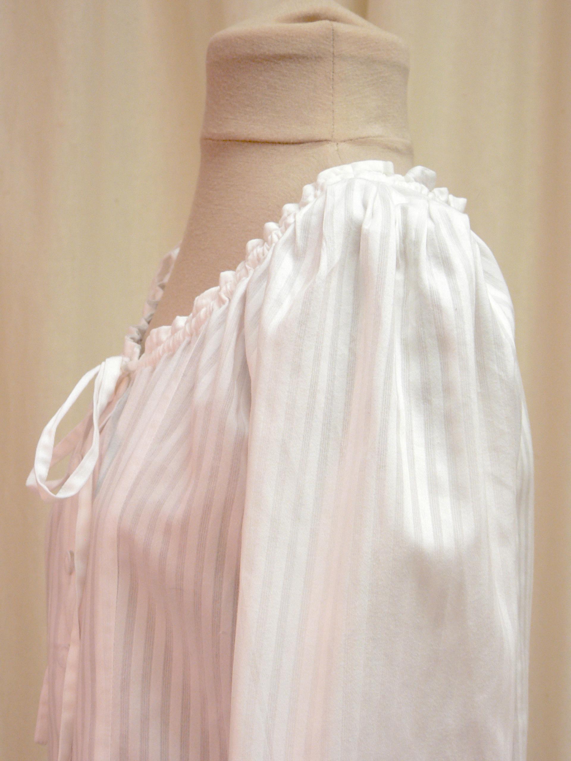 blouse07_side_detail2.jpg