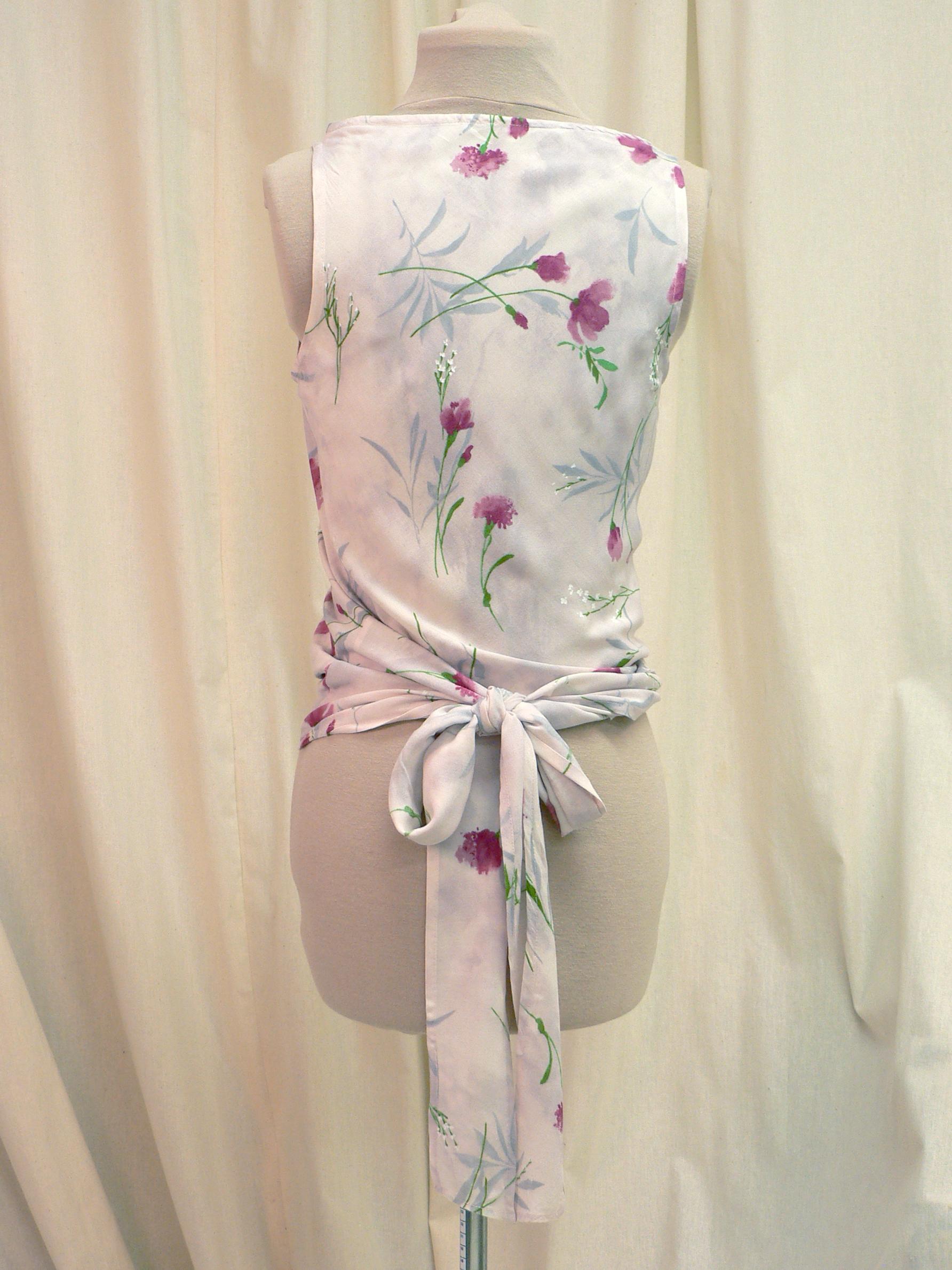 blouse08_back.jpg