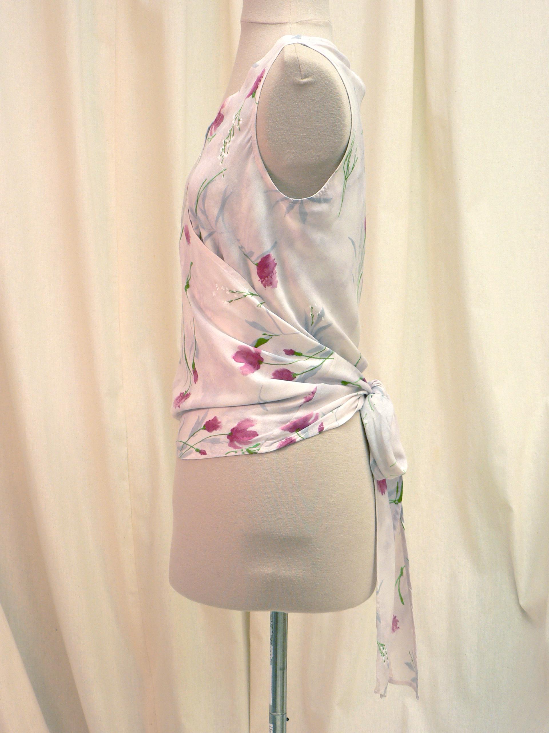 blouse08_side.jpg