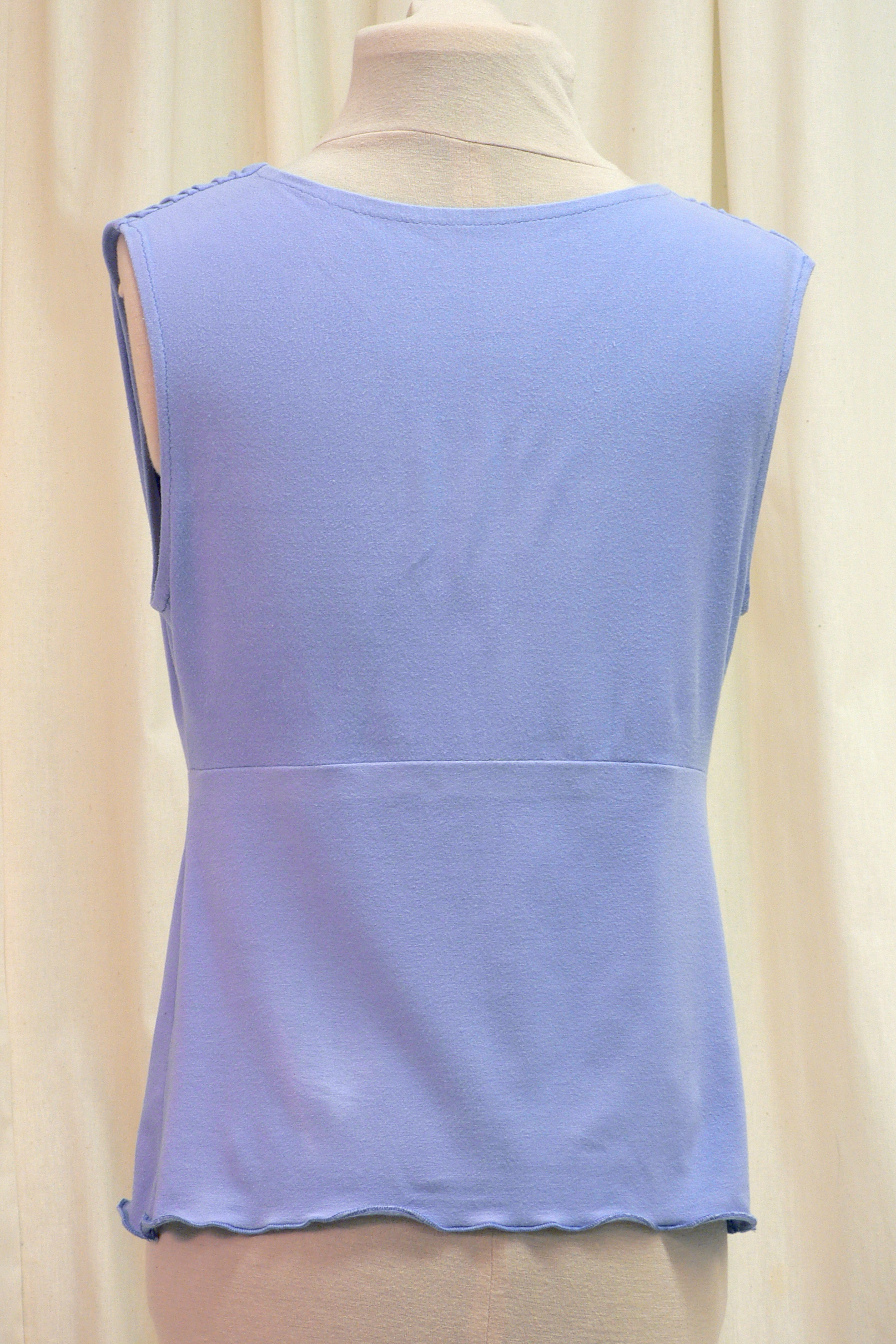 blouse09_back.jpg
