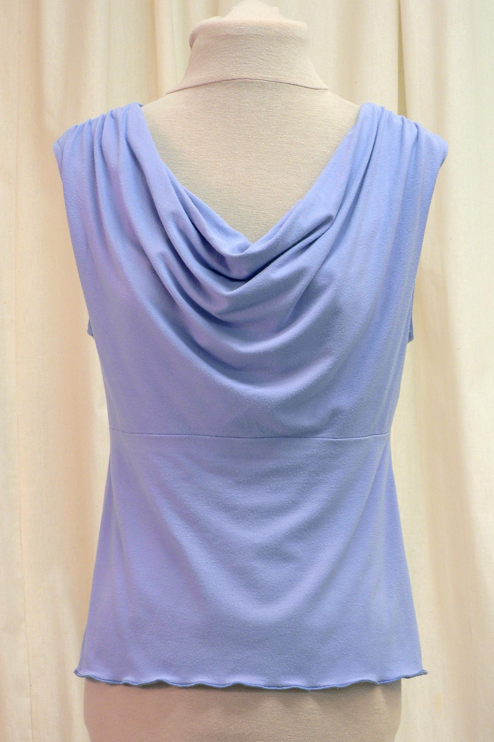 blouse09_front.jpg