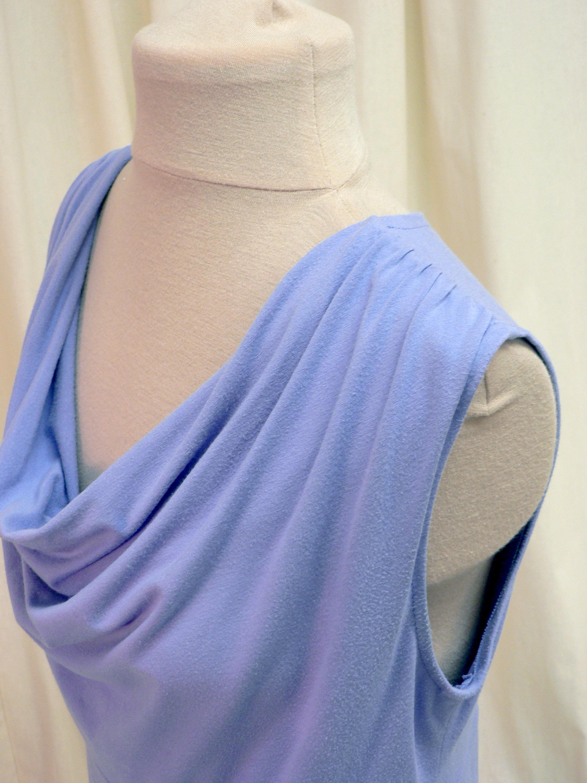 blouse09_shoulder.jpg