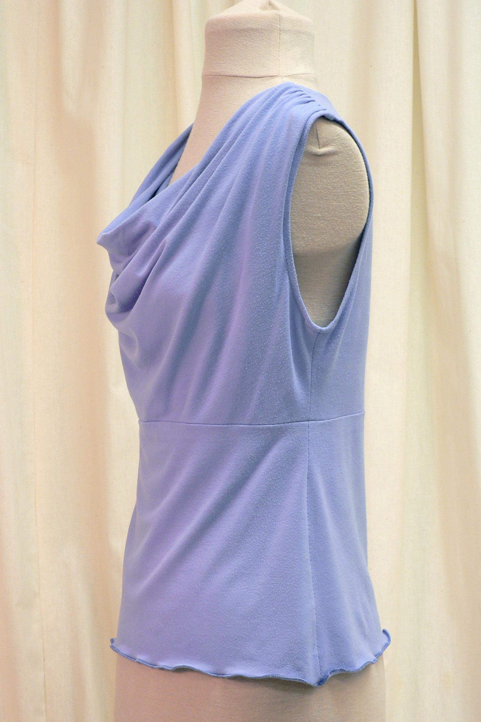 blouse09_side.jpg