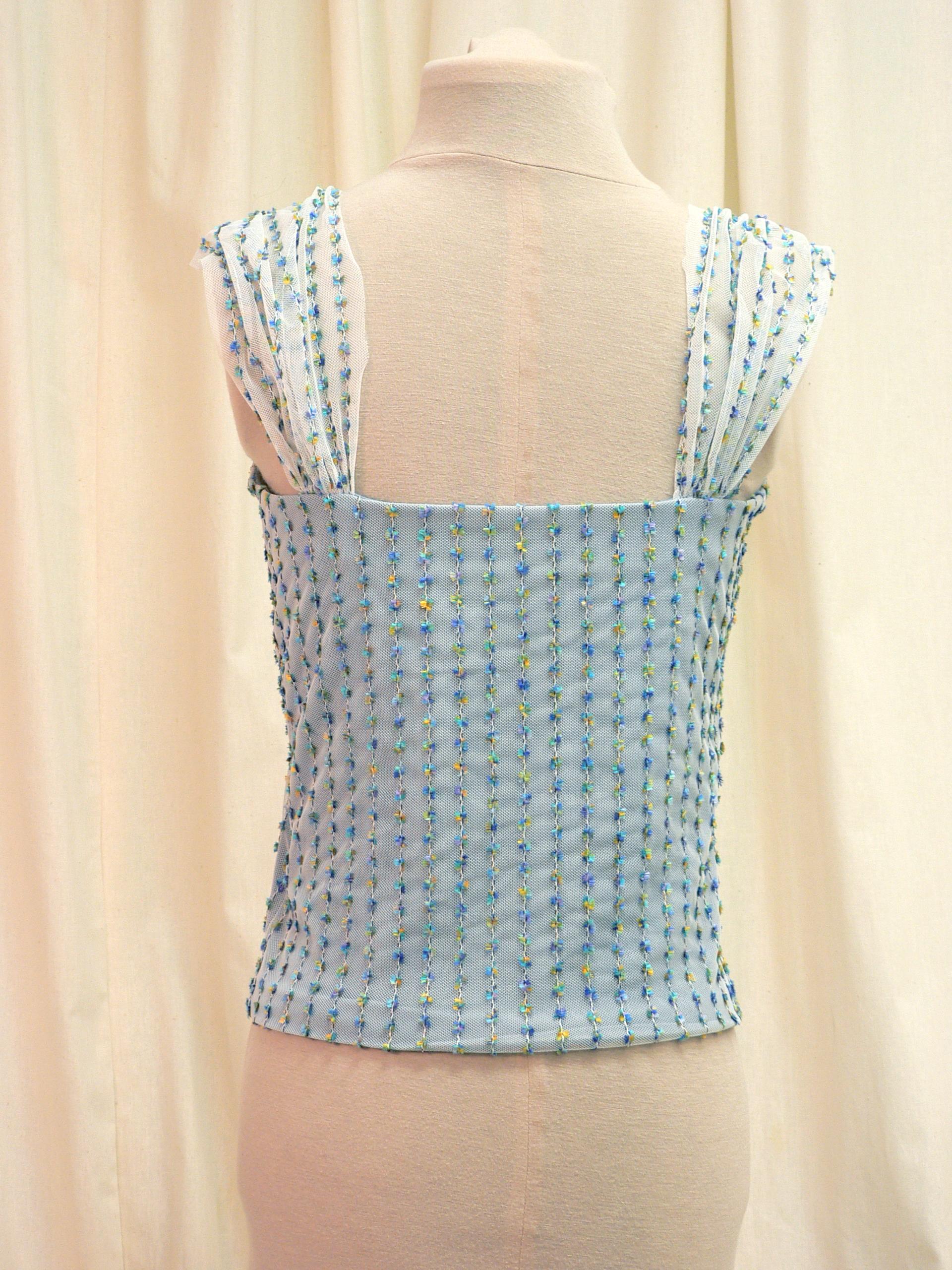 blouse11_back2.jpg