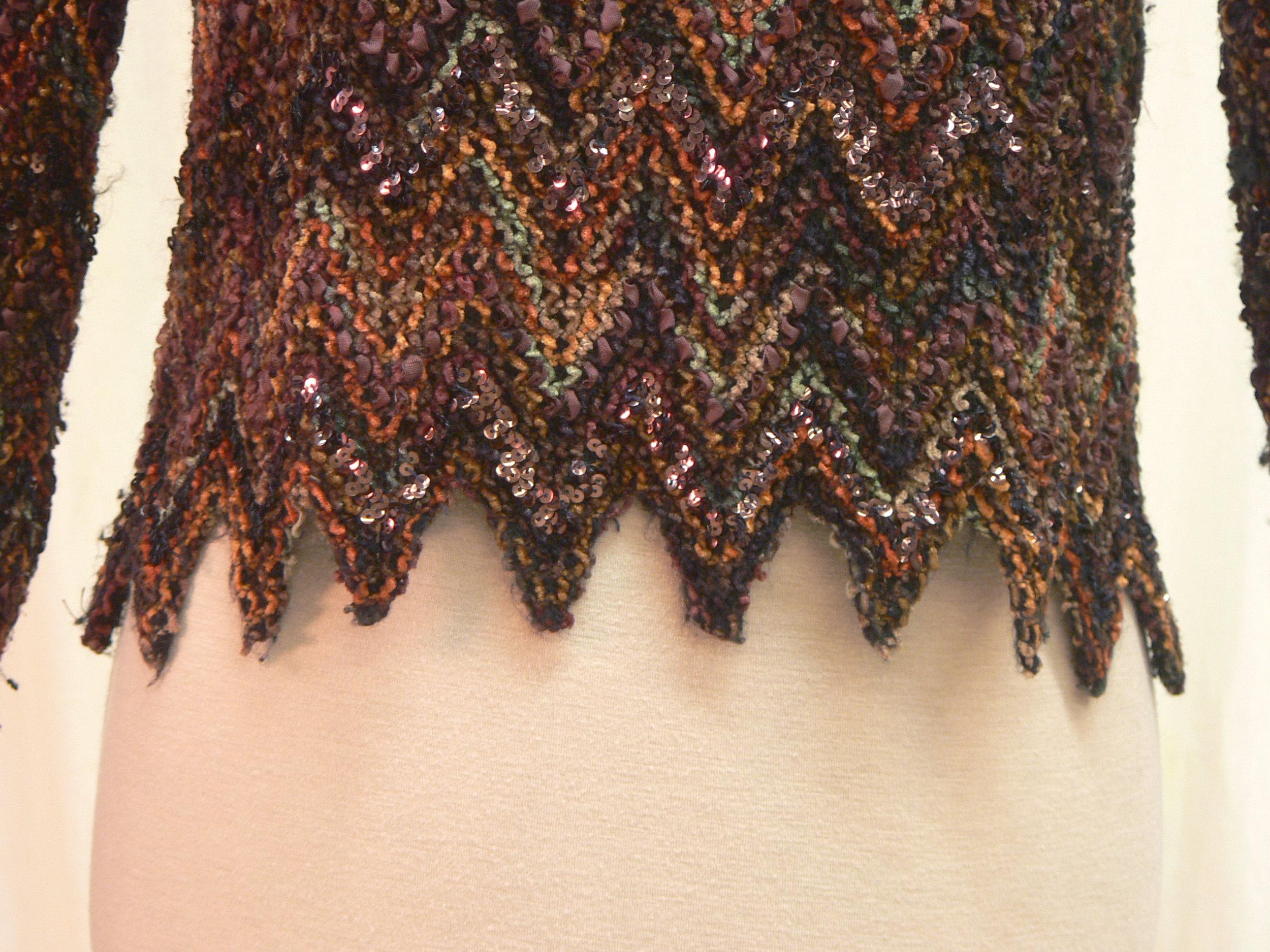 blouse12_hem_detail1.jpg