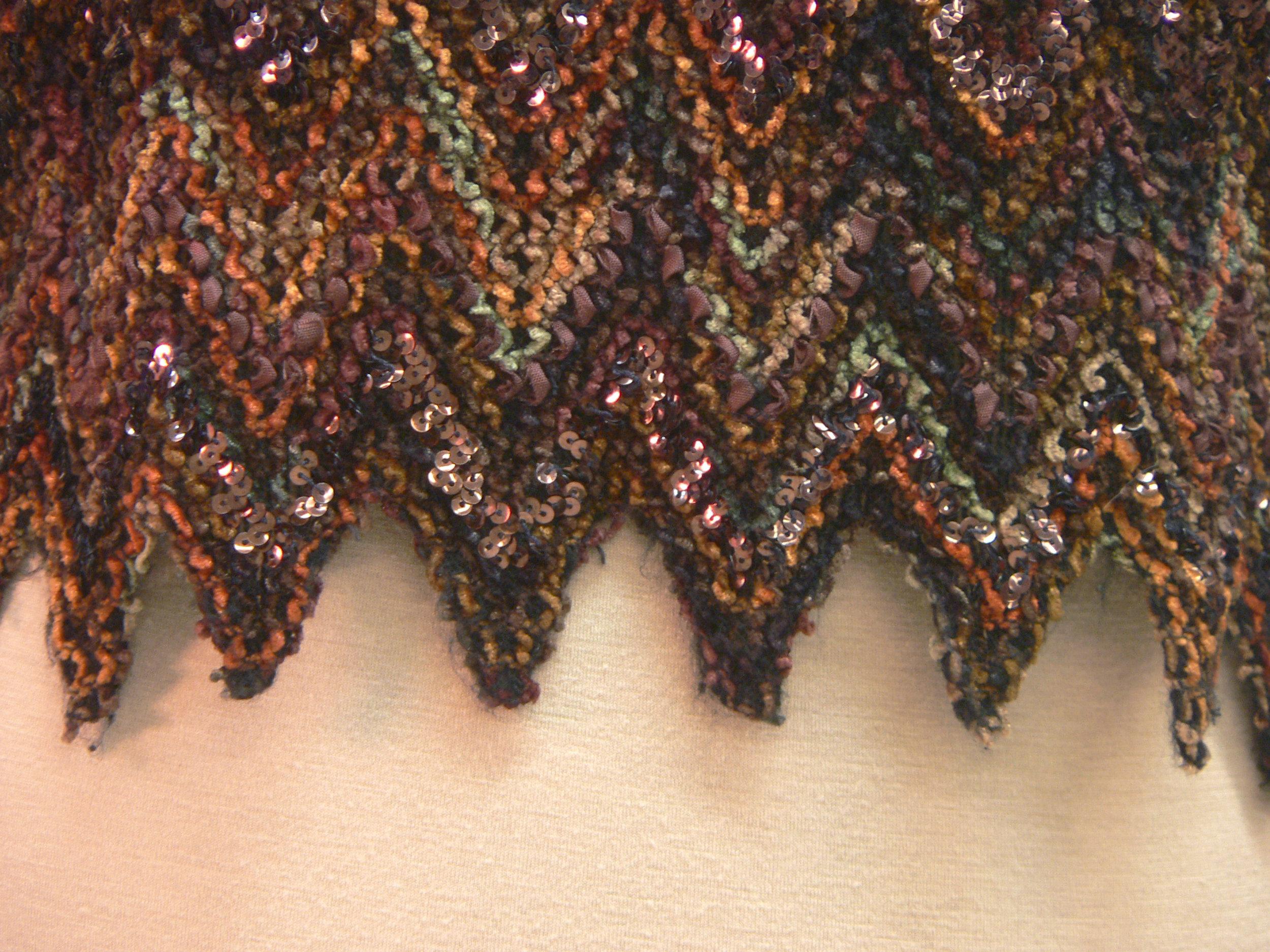 blouse12_hem_detail2.jpg