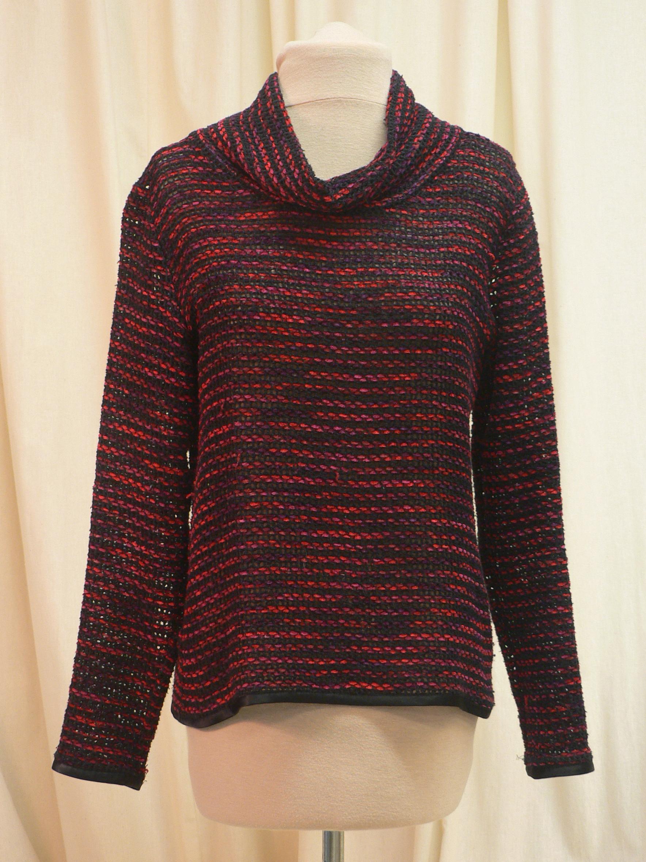 blouse13_front.jpg