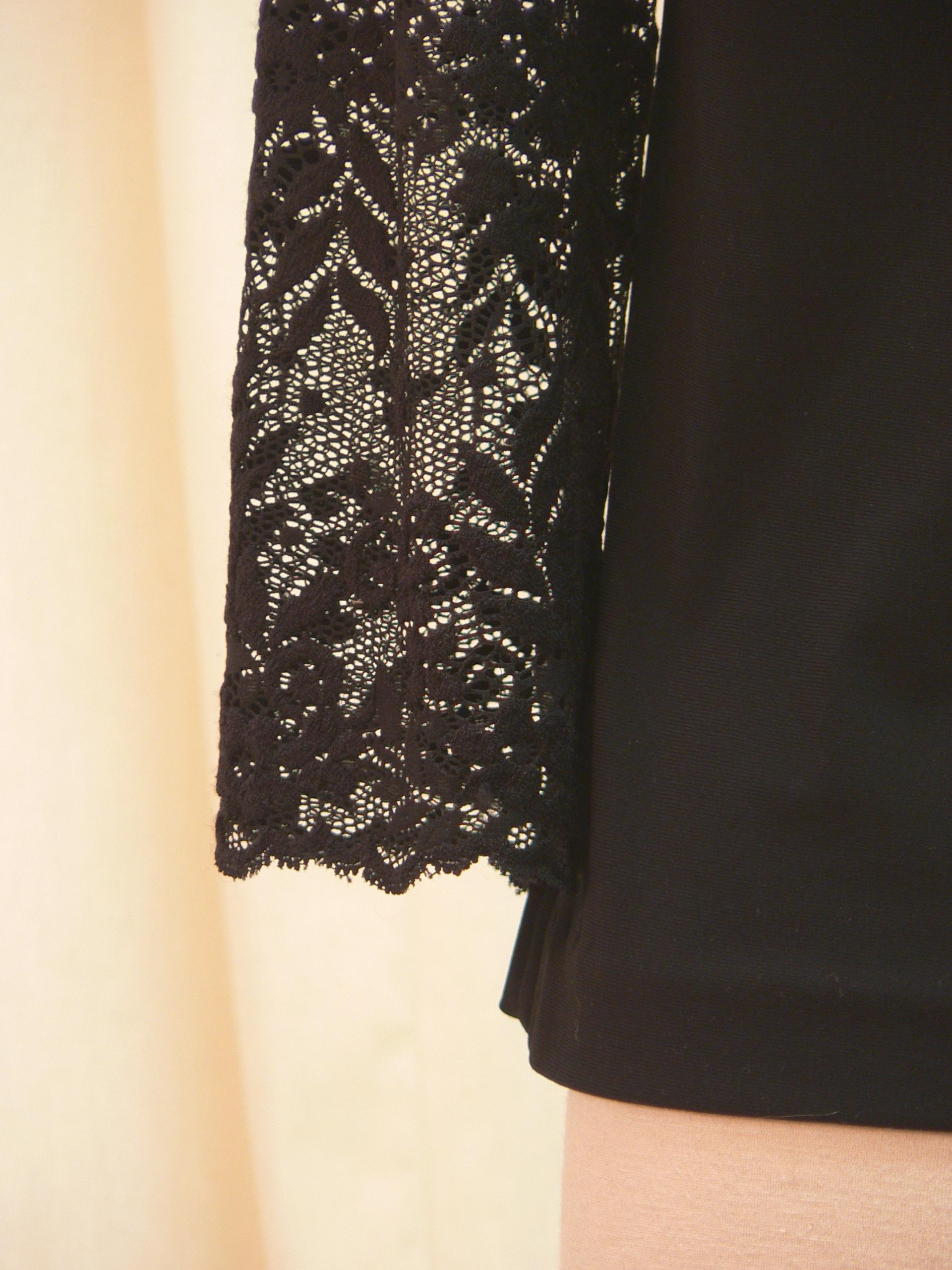 blouse14_sleeve_detail.JPG