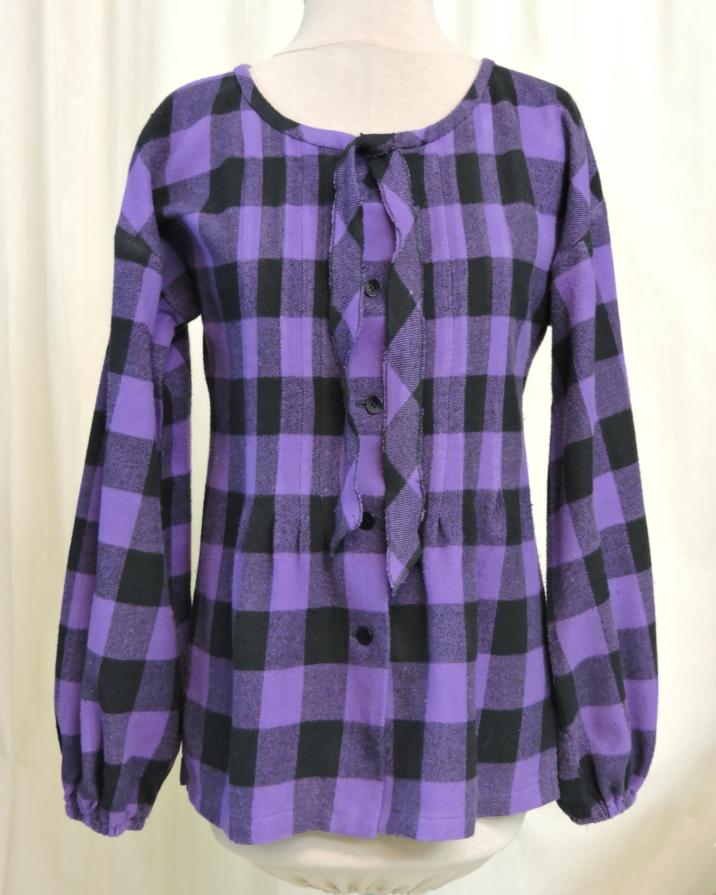 blouse21-1.jpg