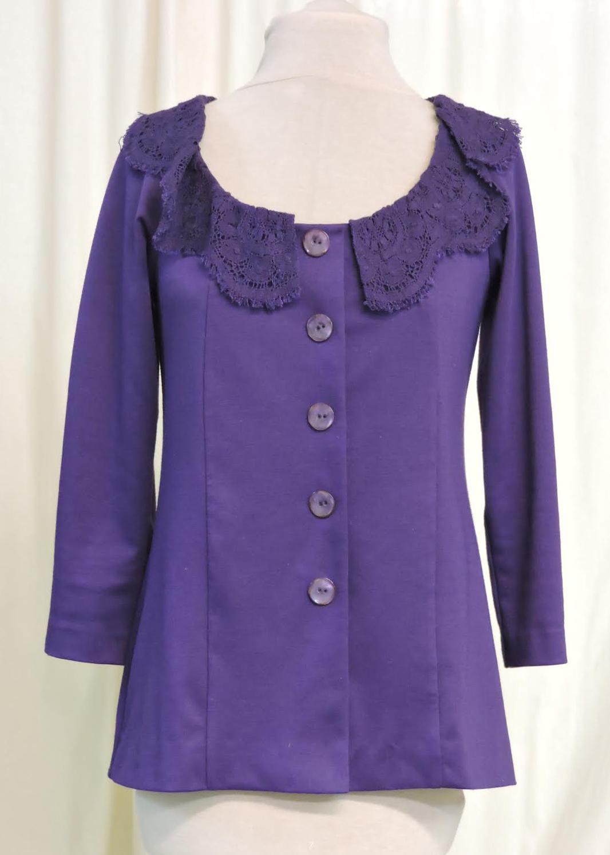 blouse24-1.jpg