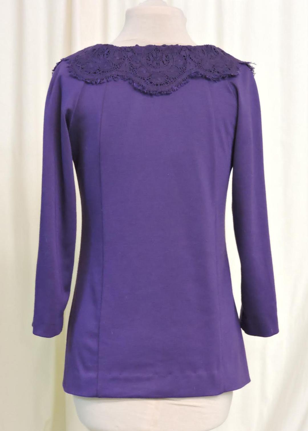 blouse24-3.jpg