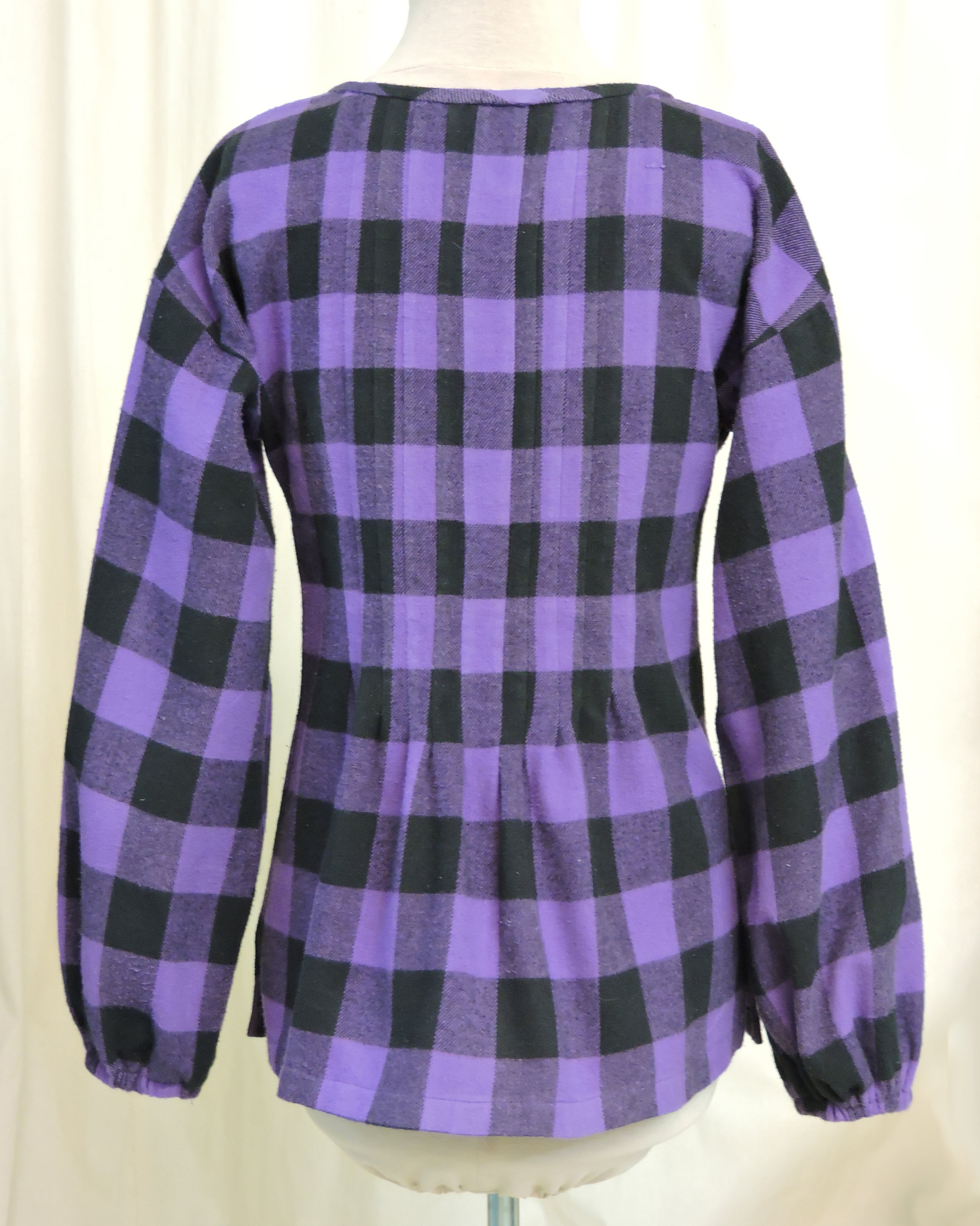blouse21-2.jpg