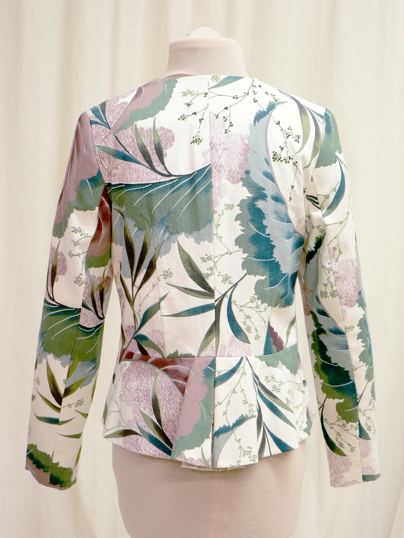 jacket02_back.jpg