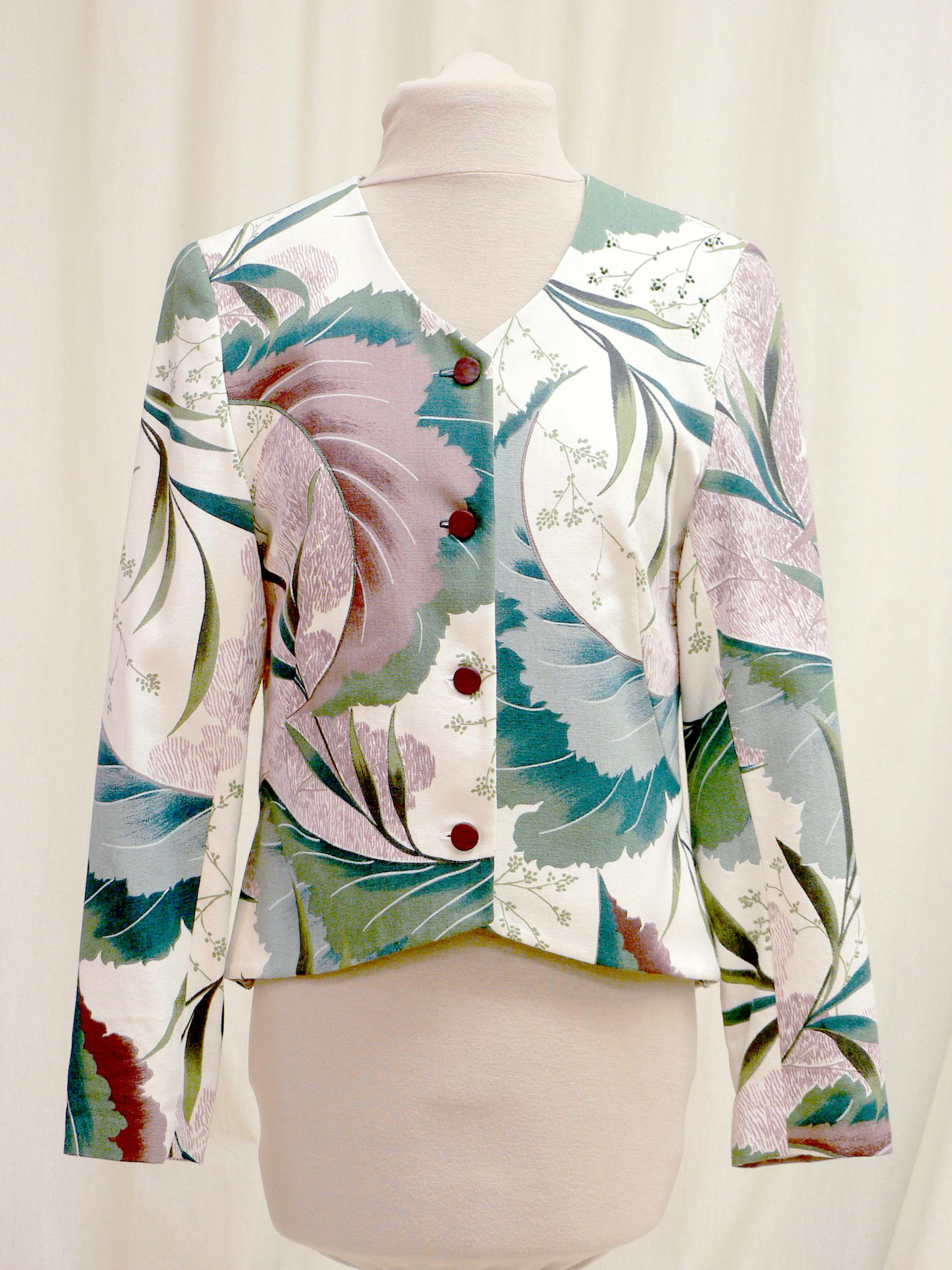 jacket02_front.jpg