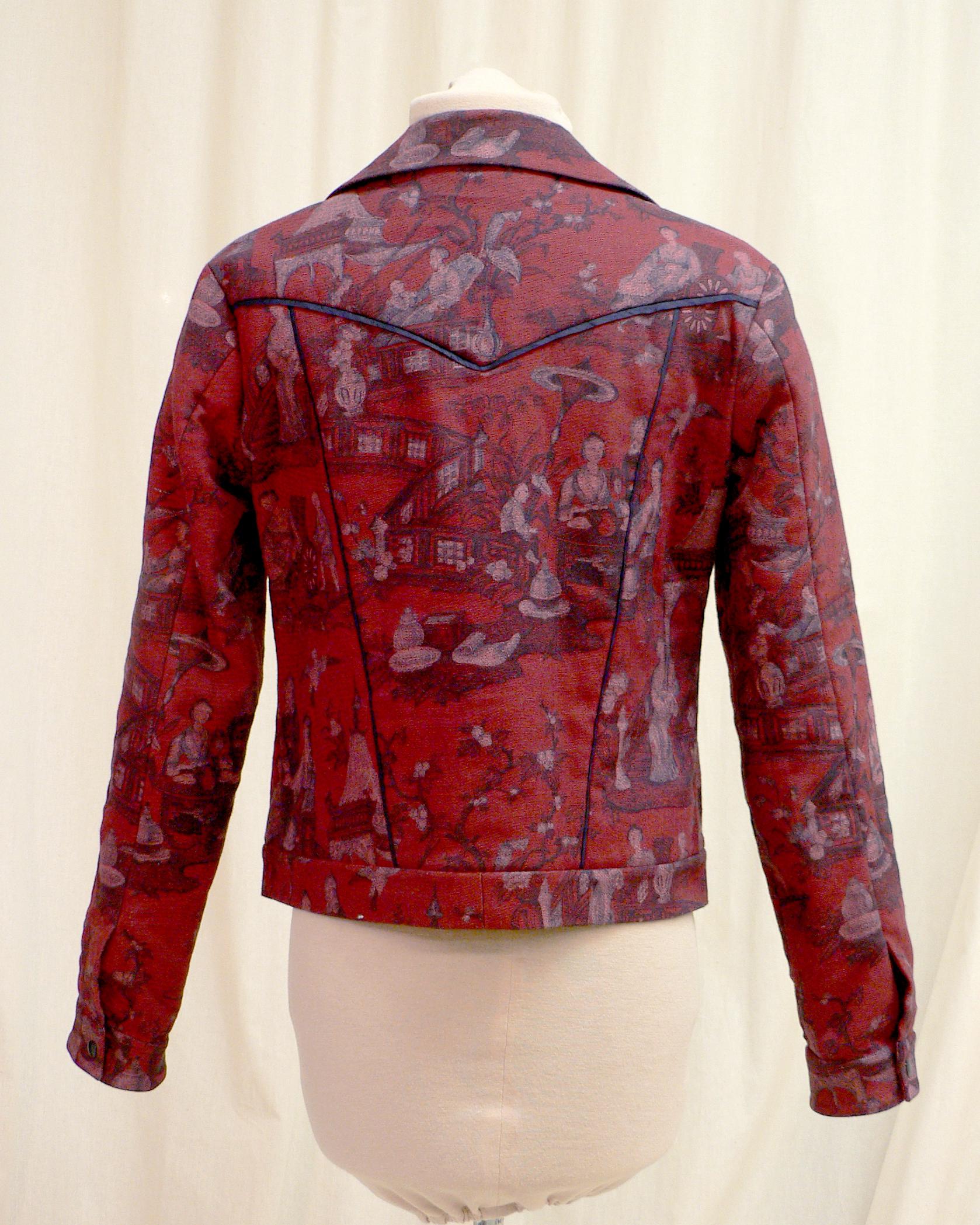 jacket03_back.jpg