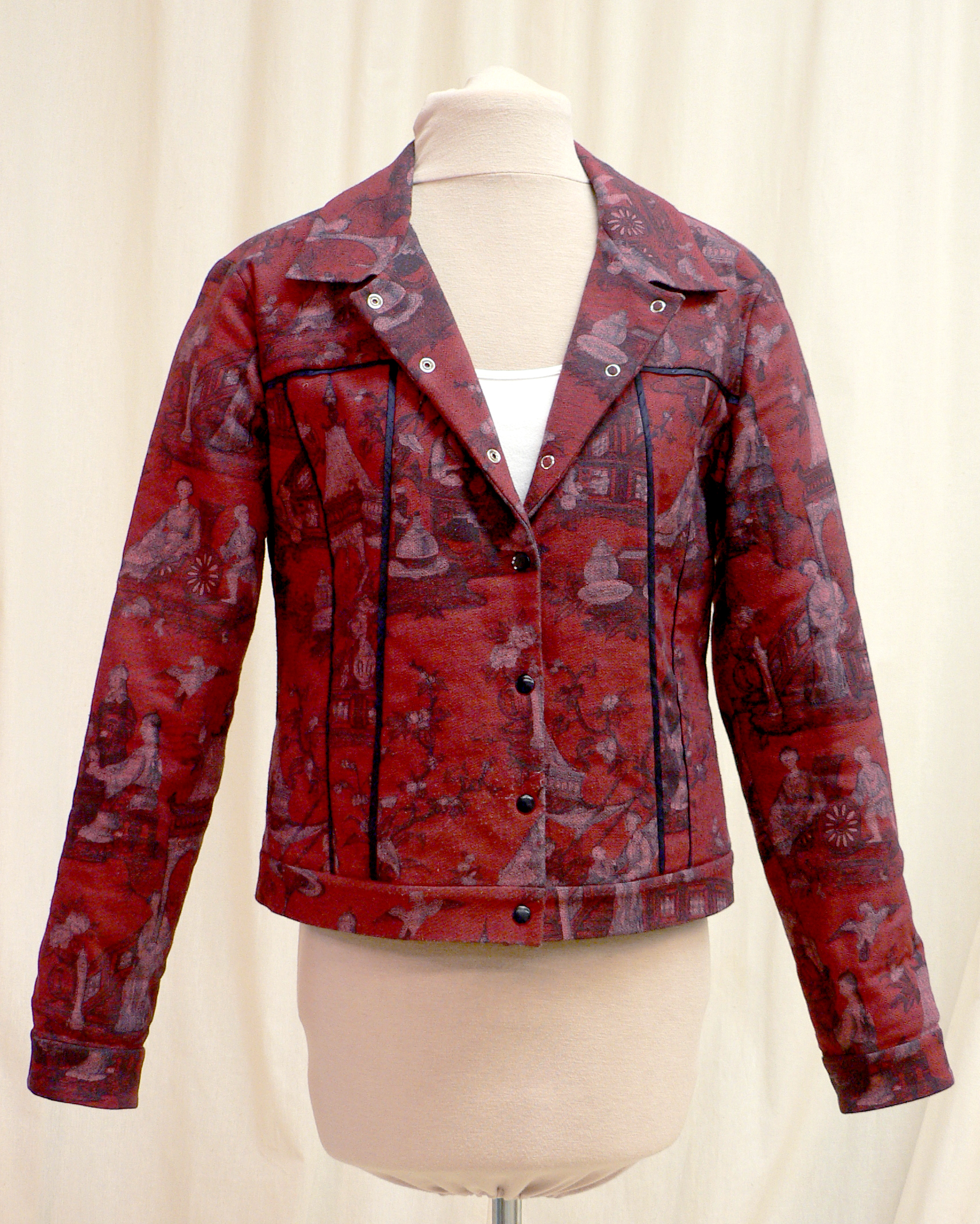jacket03_front.jpg