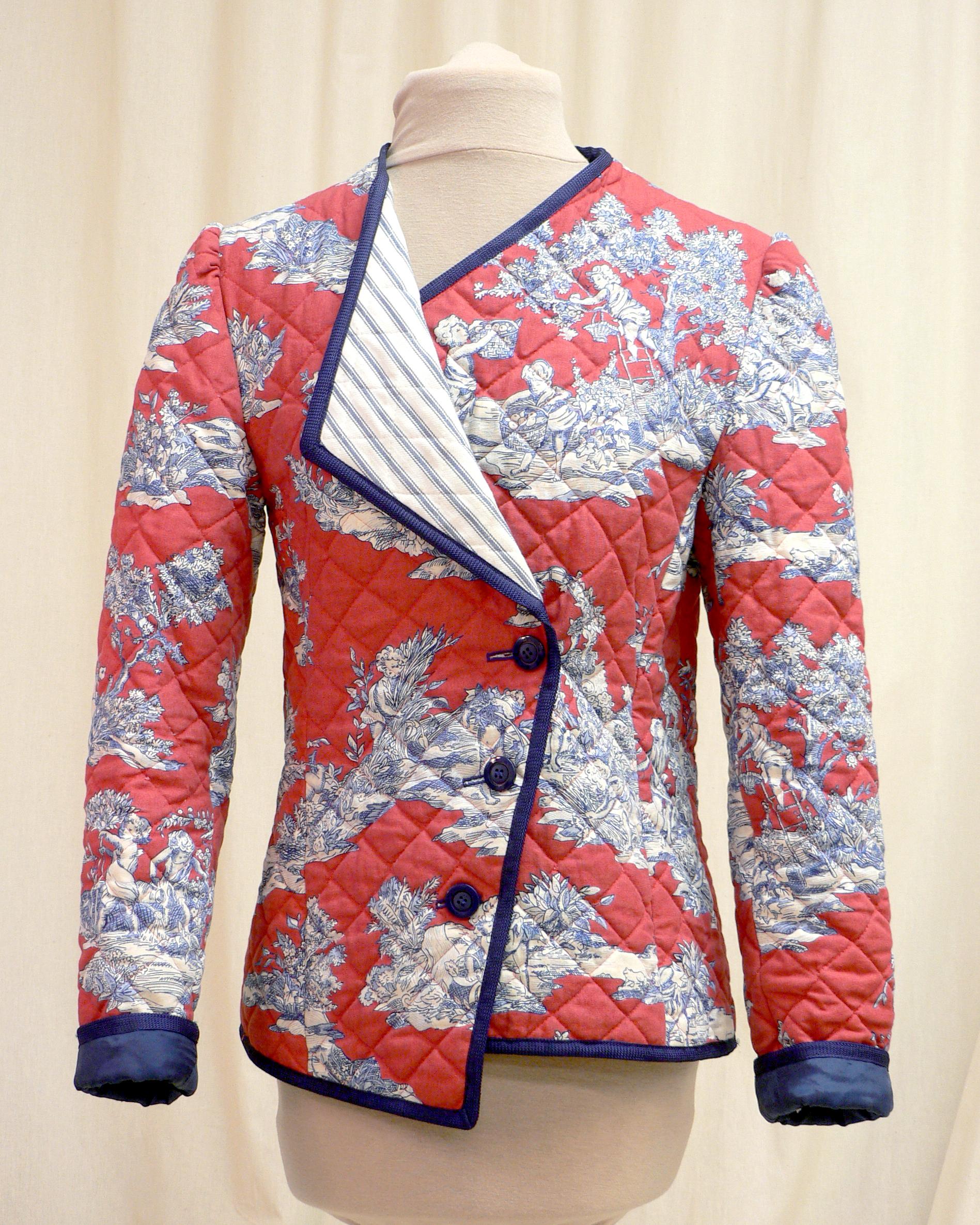 jacket04_front_var2.JPG