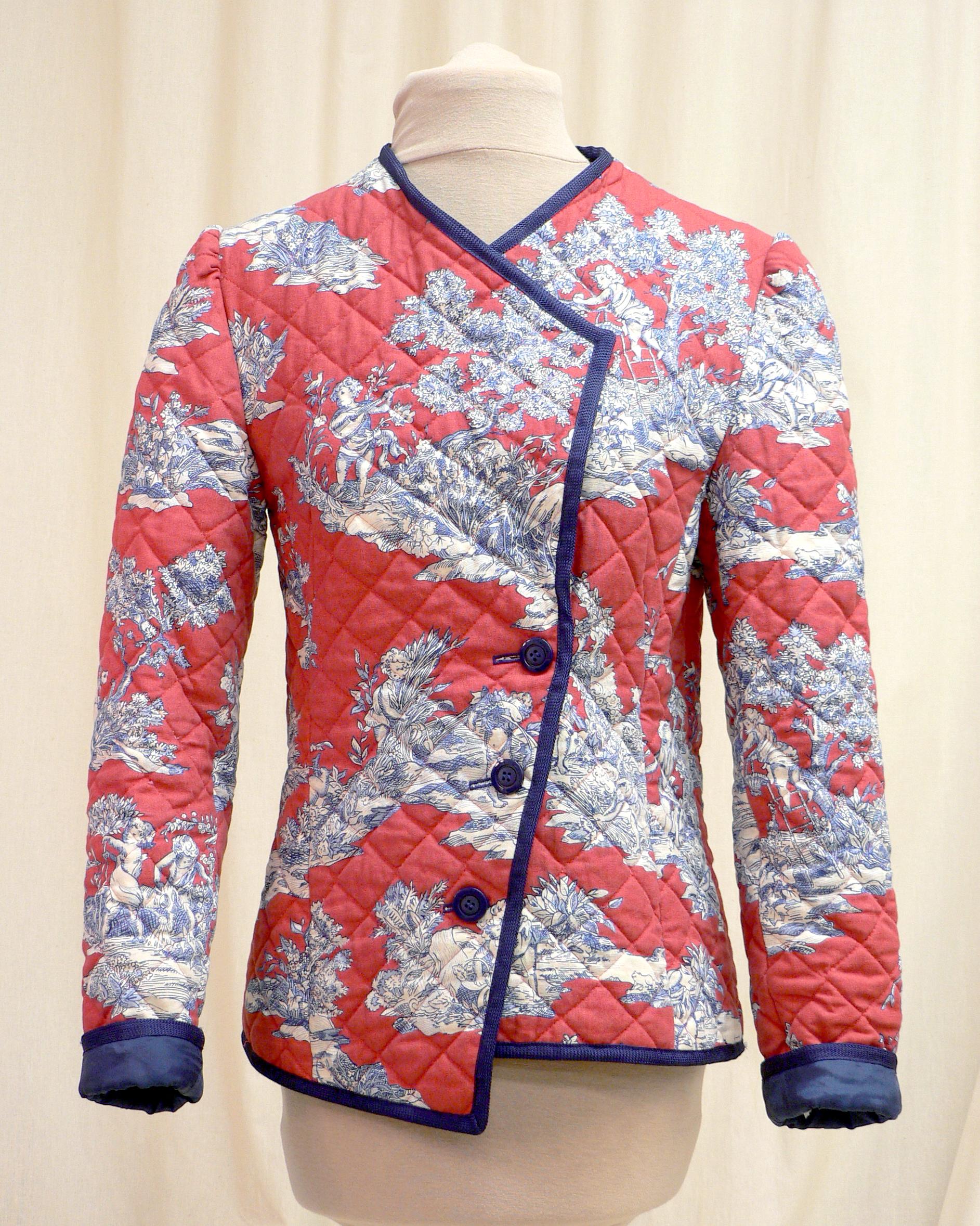 jacket04_front_var3.JPG
