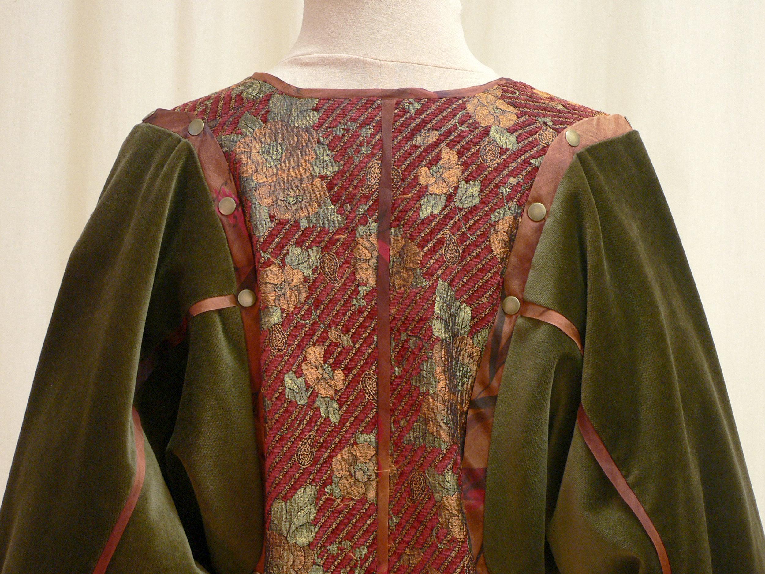 jacket06_back_detail.jpg