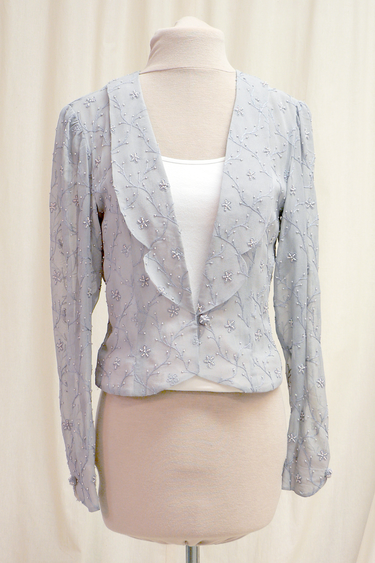 jacket08_front.jpg