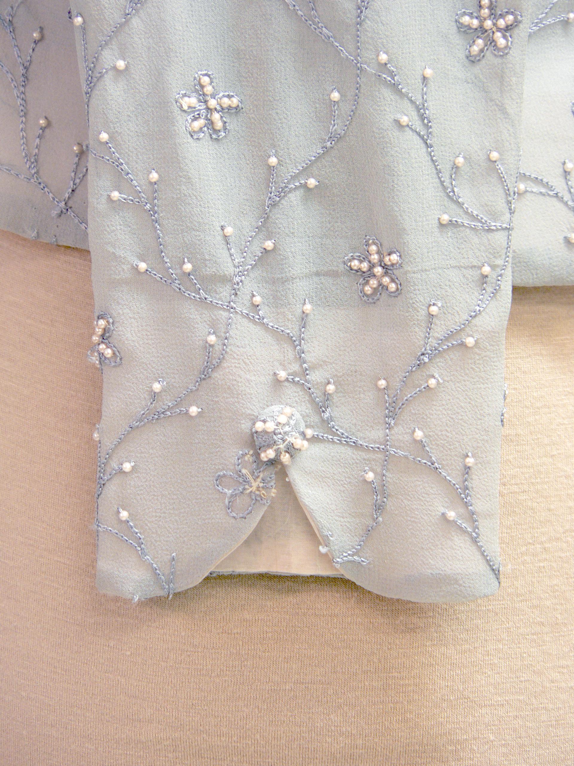 jacket08_sleeve_detail.jpg