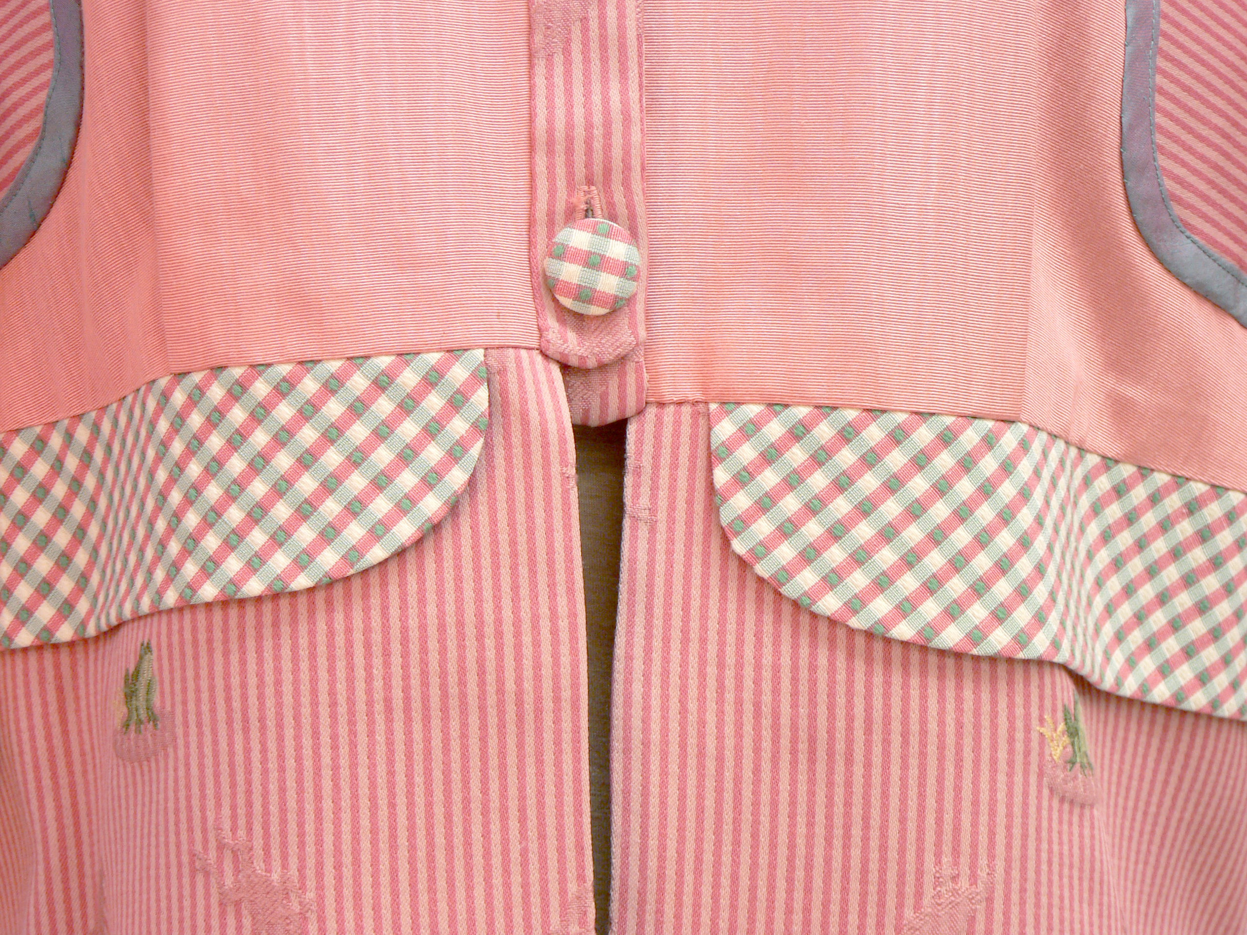jacket14_fabric_detail1.jpg