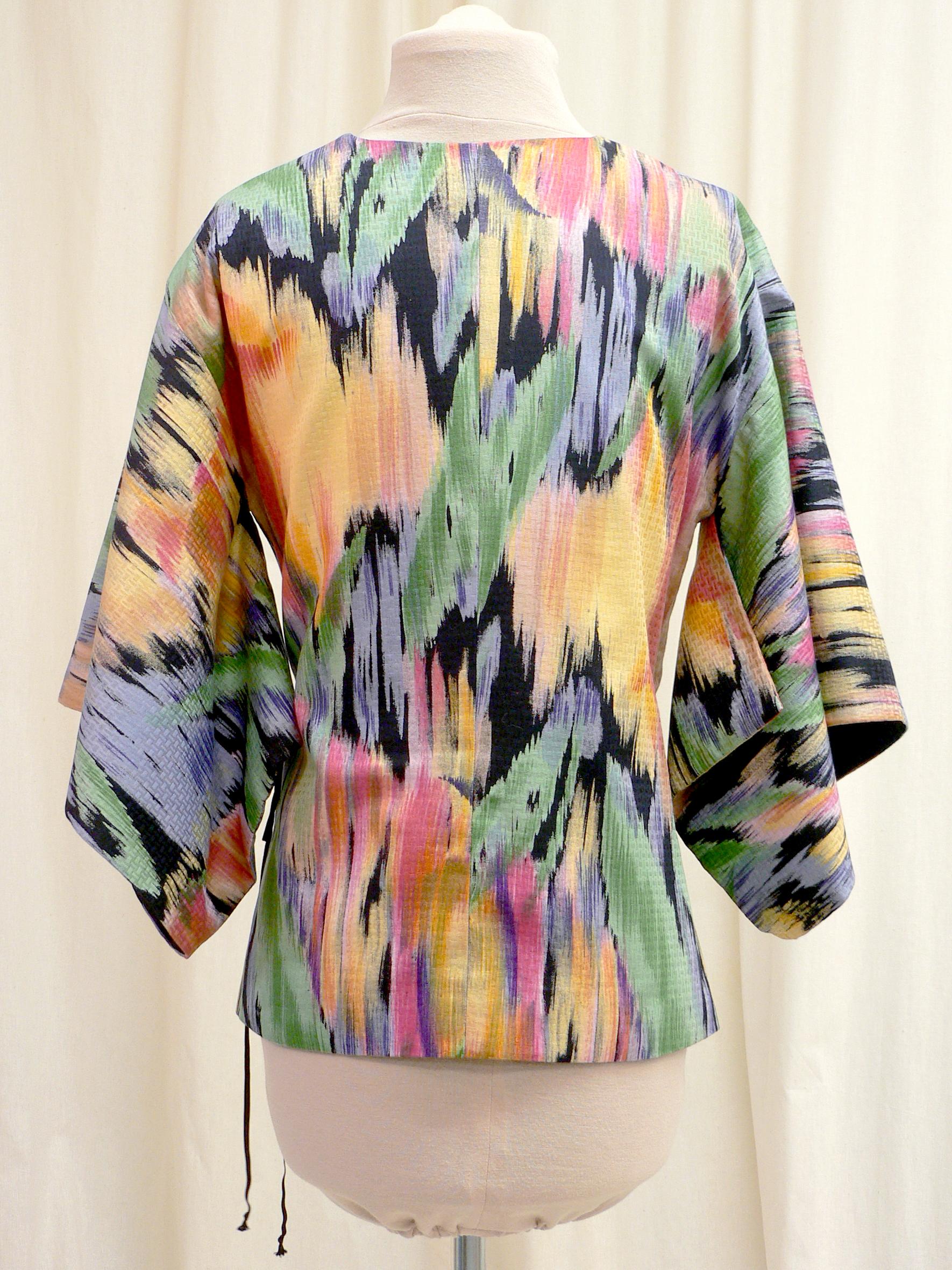 jacket18_back.jpg