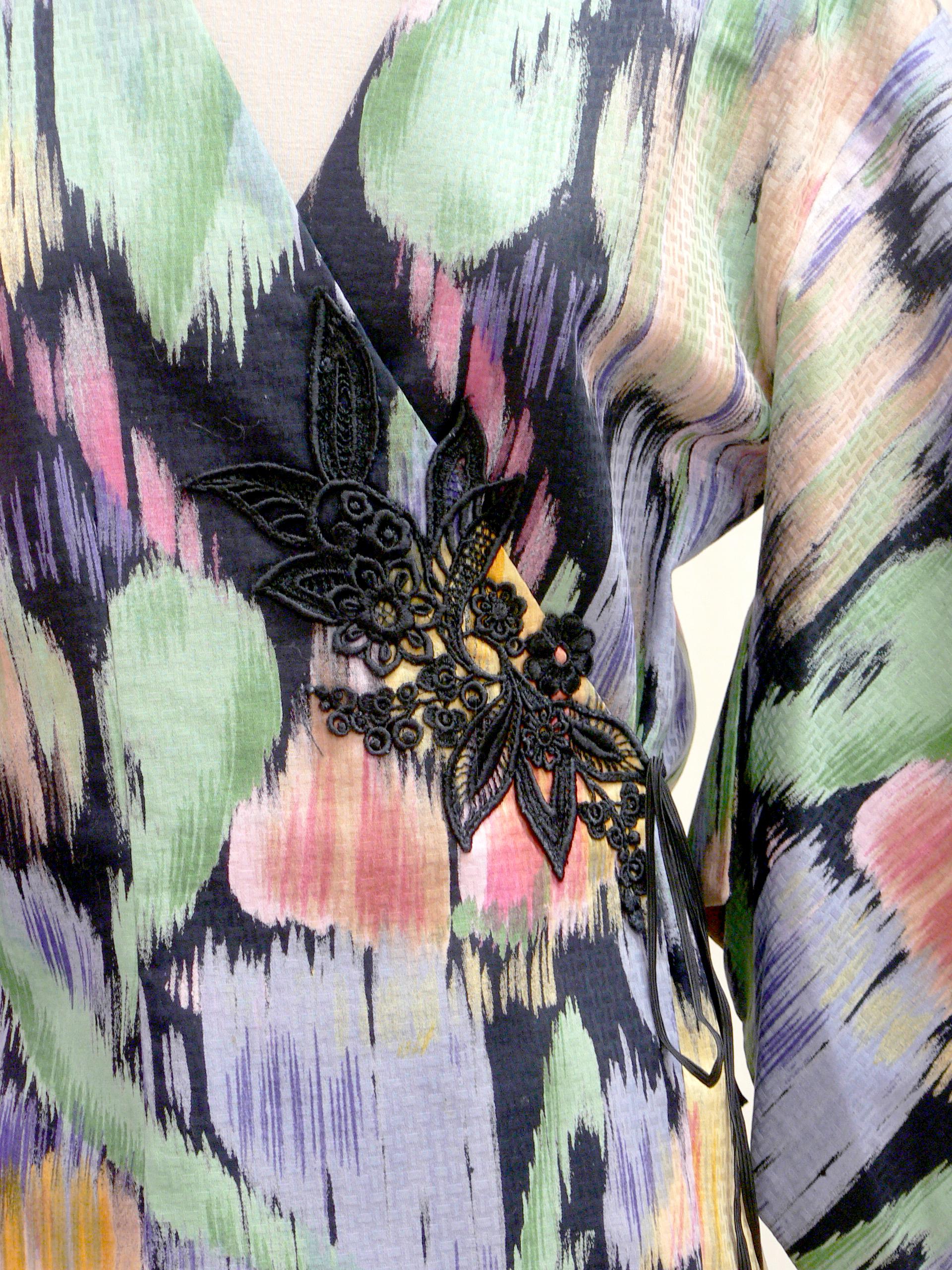 jacket18_detail.jpg