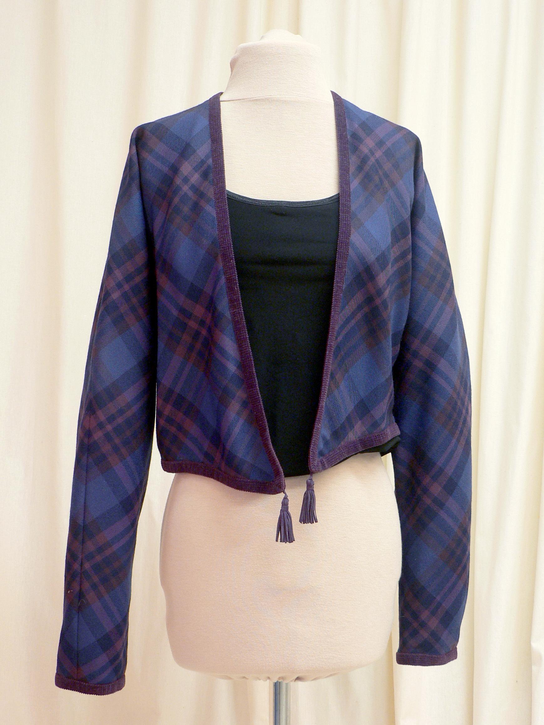 jacket19_front.jpg