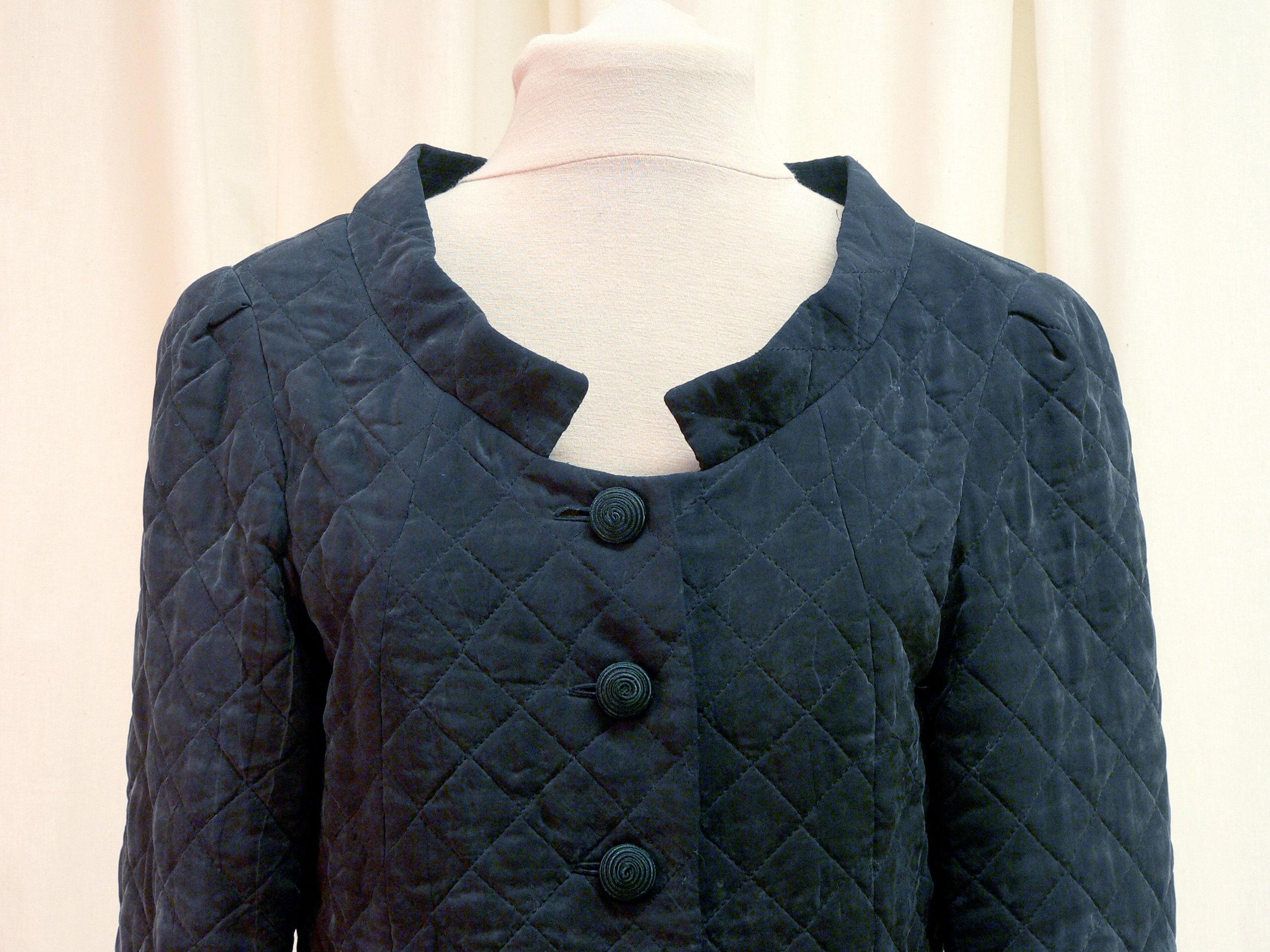 jacket20_detail_front.jpg
