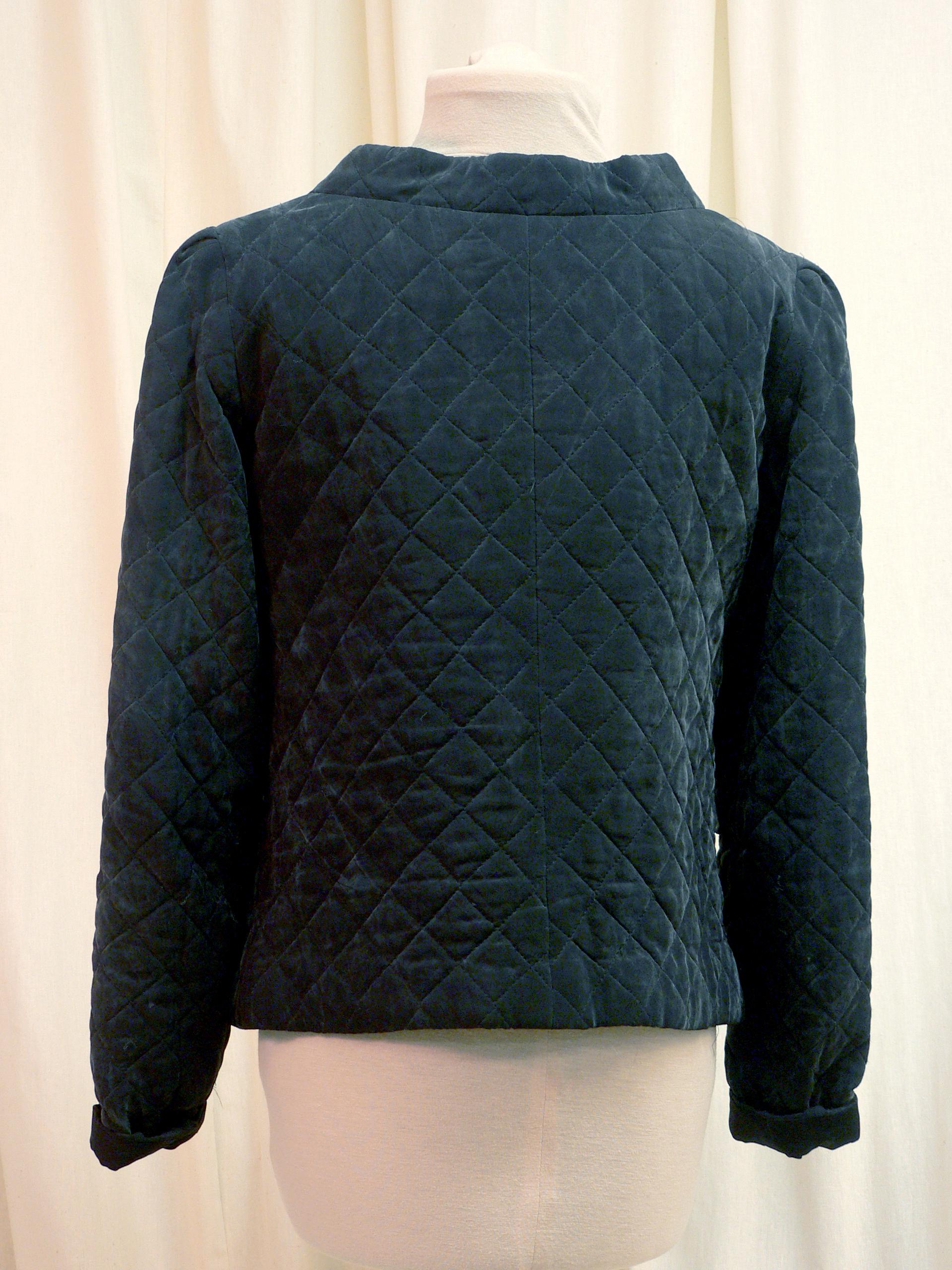 jacket20_back.jpg
