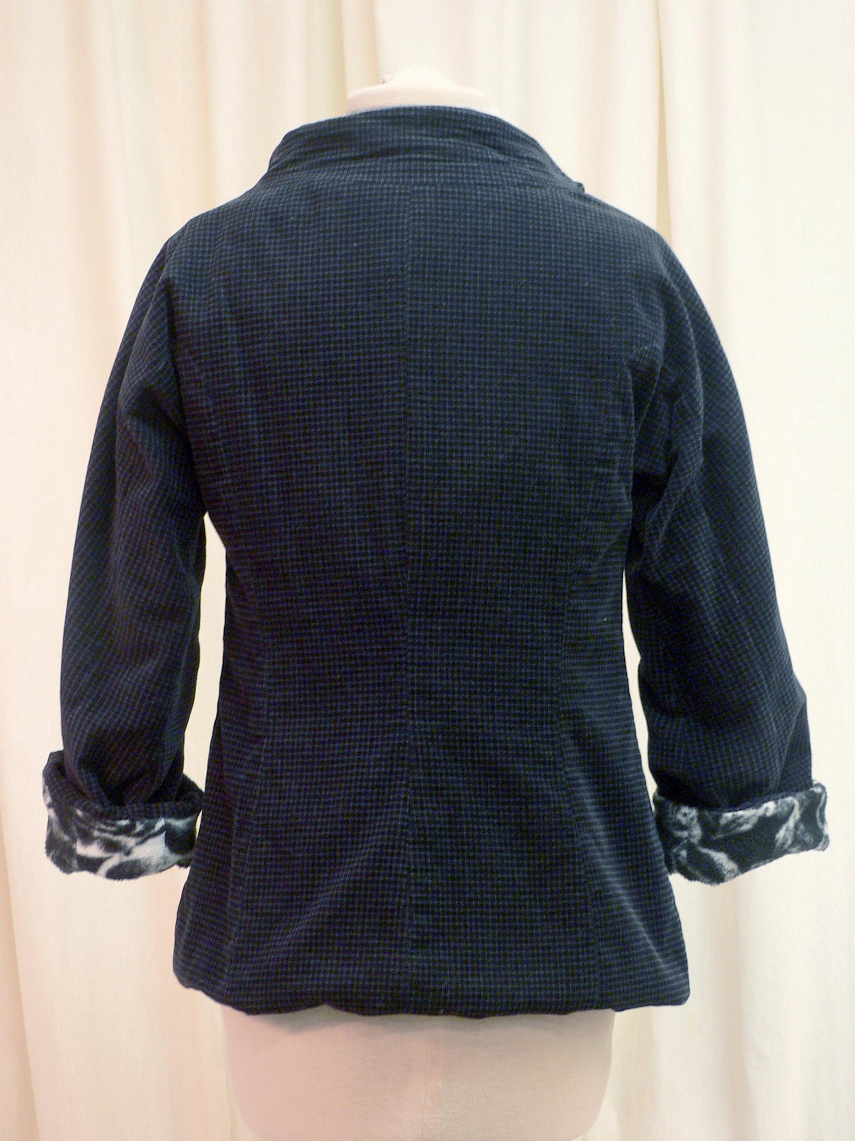 jacket21_back.jpg