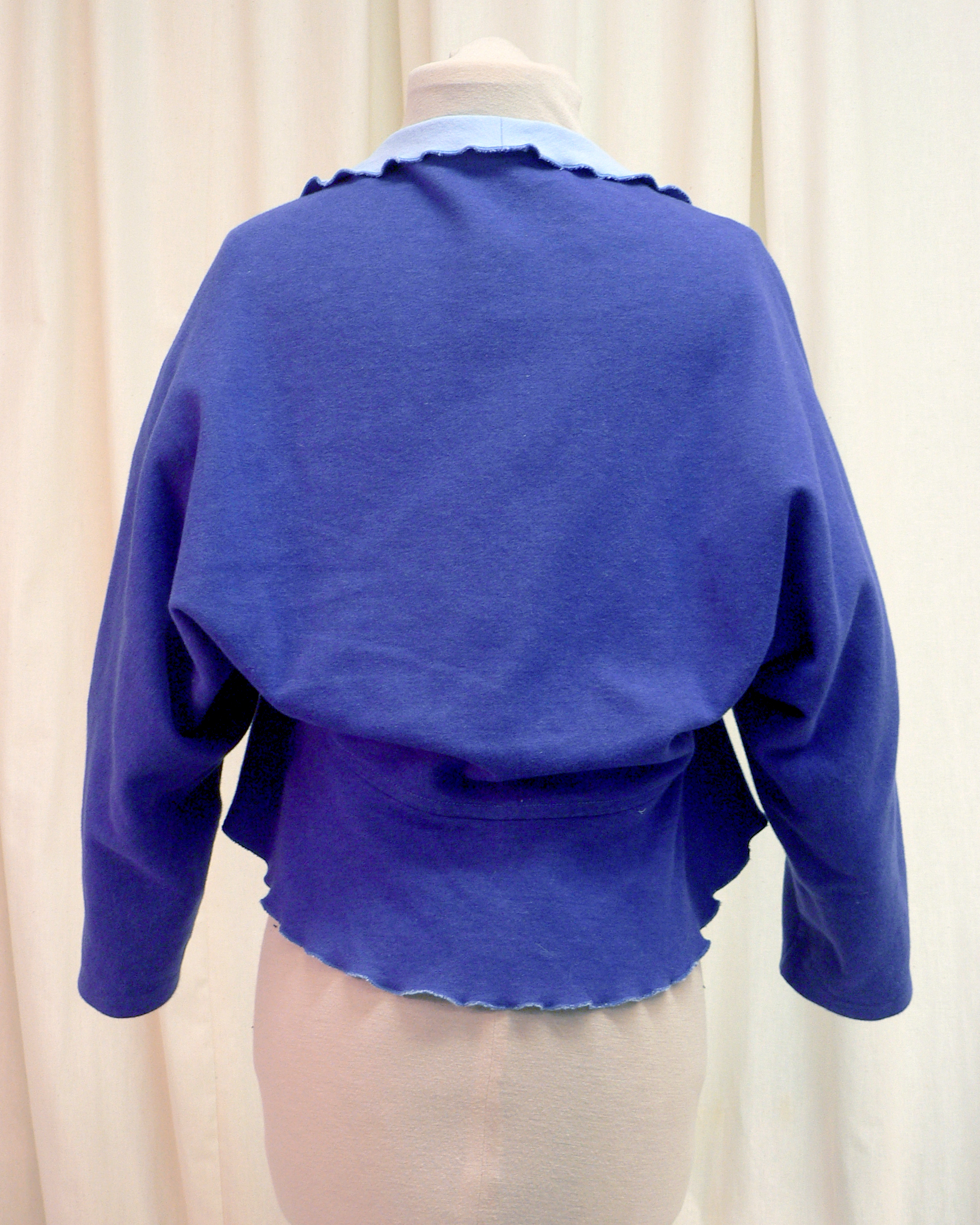 jacket22_back.jpg