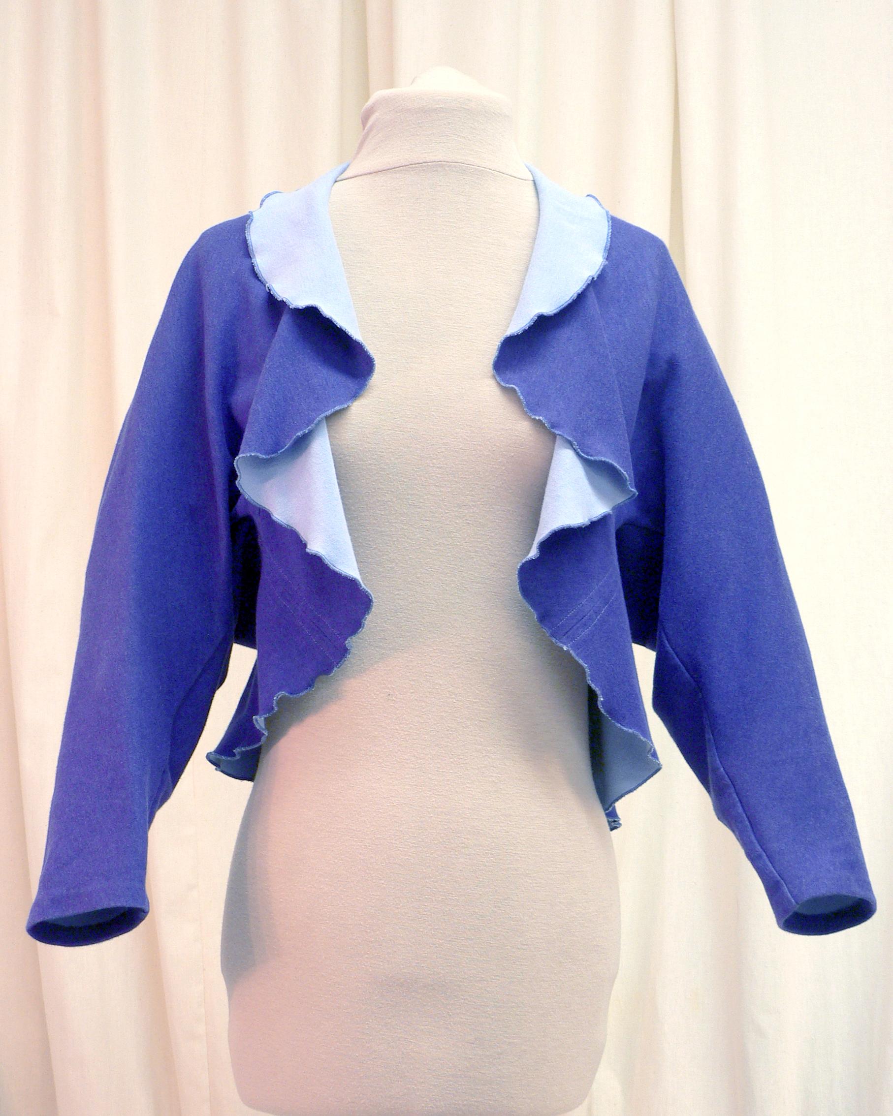 jacket22_front.jpg