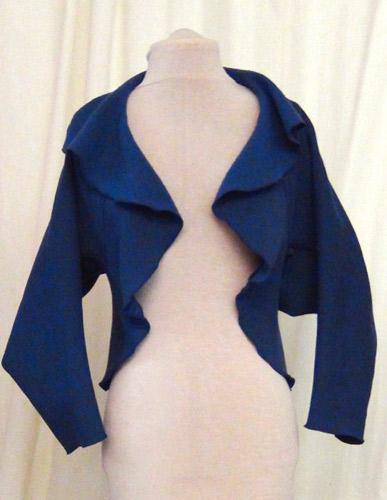 jacket24-1.jpg