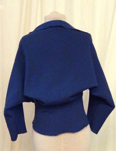 jacket24-2.jpg