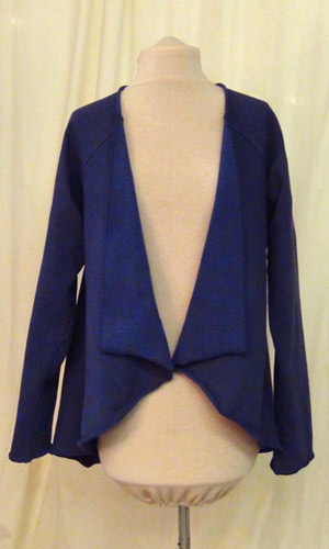 jacket25-1.jpg
