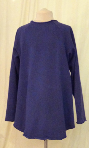 jacket25-3.jpg