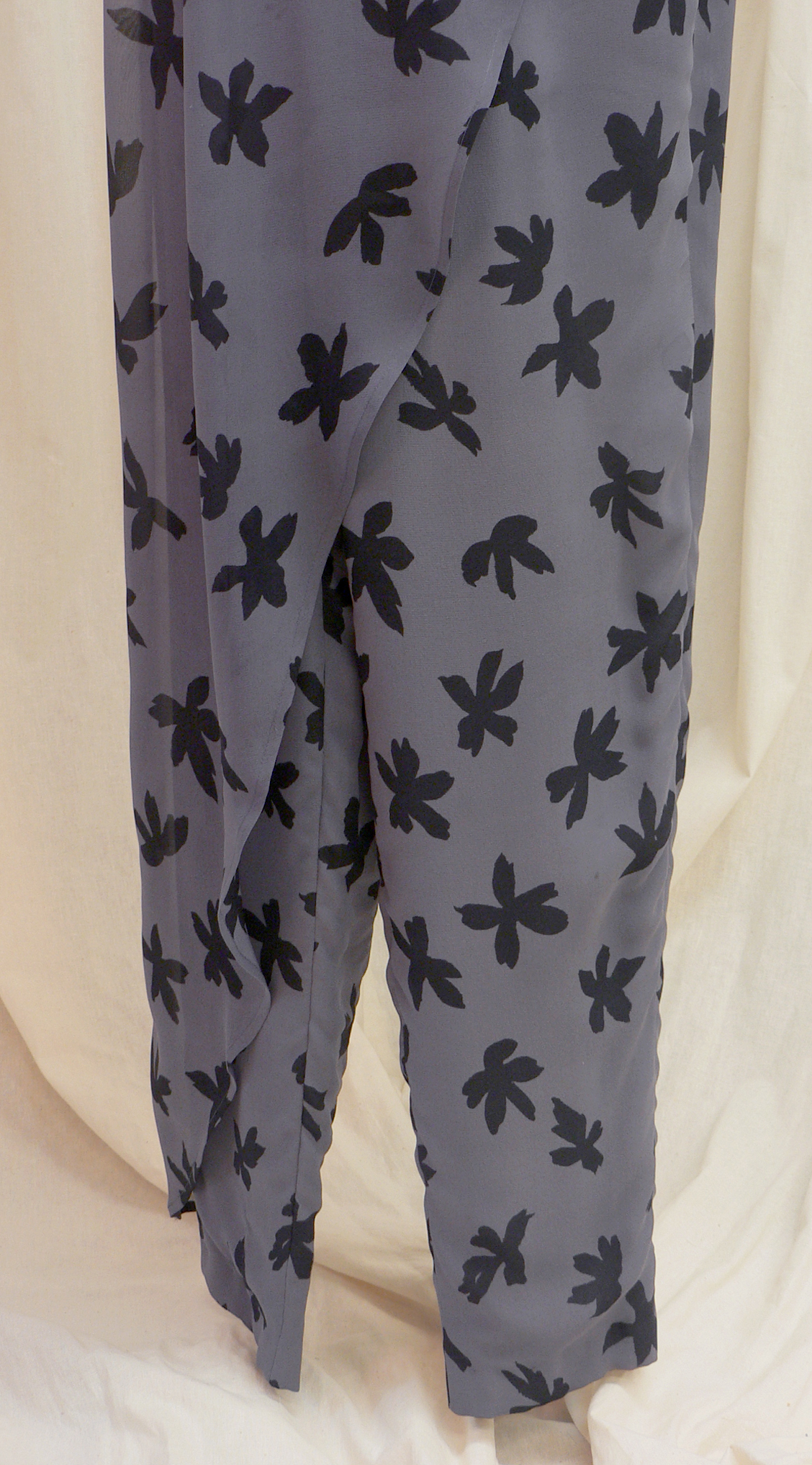 ensemble04_pant_detail2.jpg