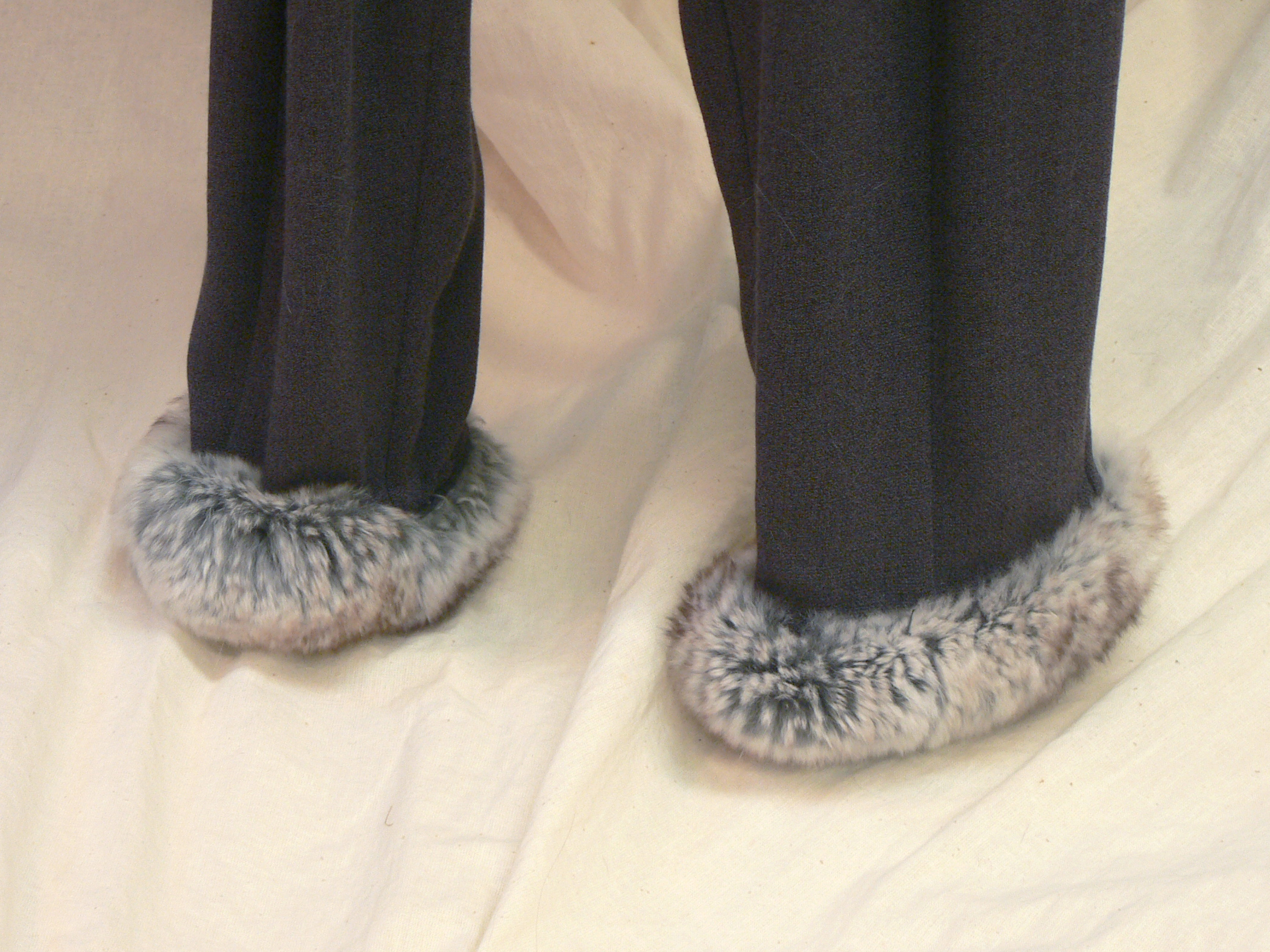 ensemble08_pants_detail.jpg