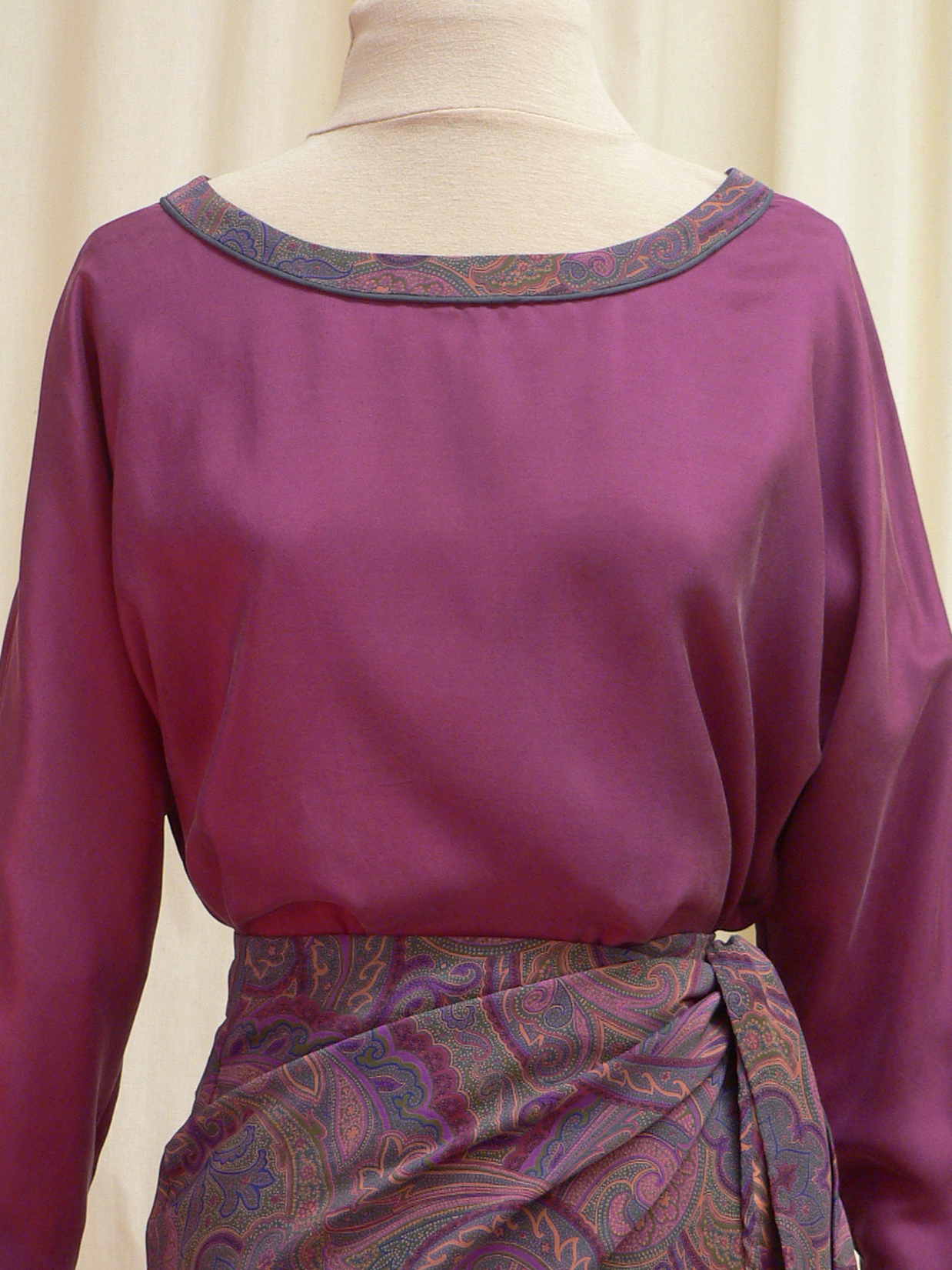 ensemble11_front_detail.jpg