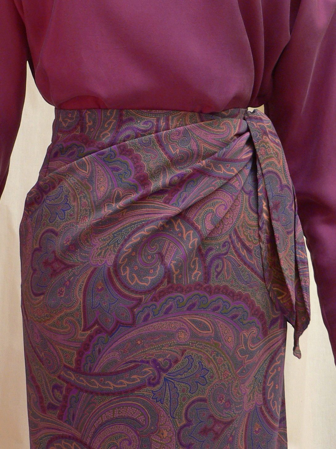 ensemble11_skirt_detail.jpg