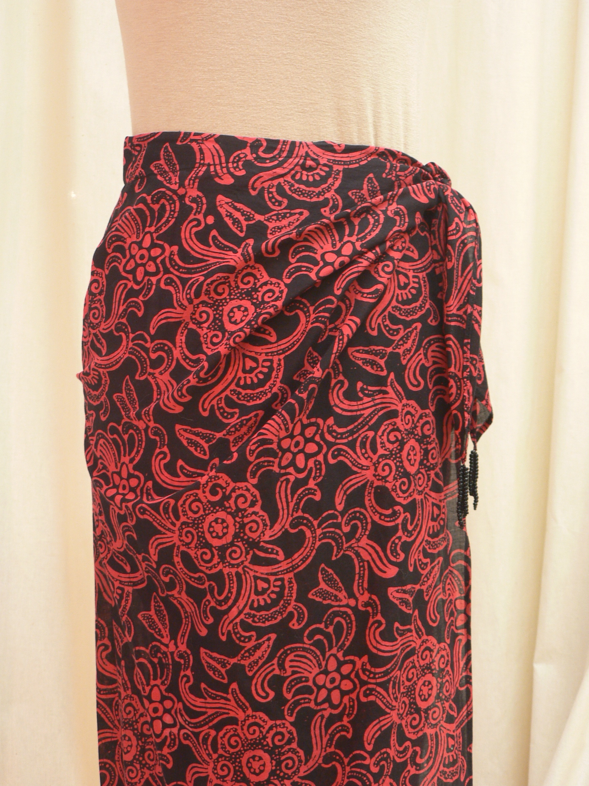 skirt01_front_detail.JPG