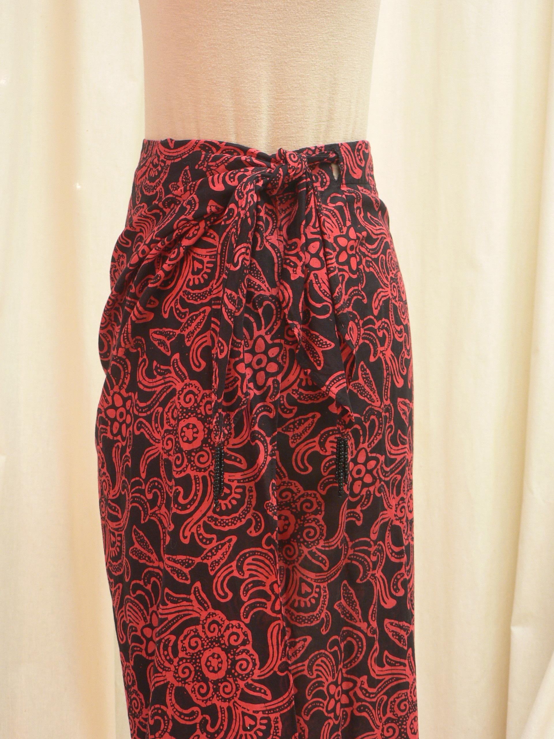 skirt01_side_detail.JPG