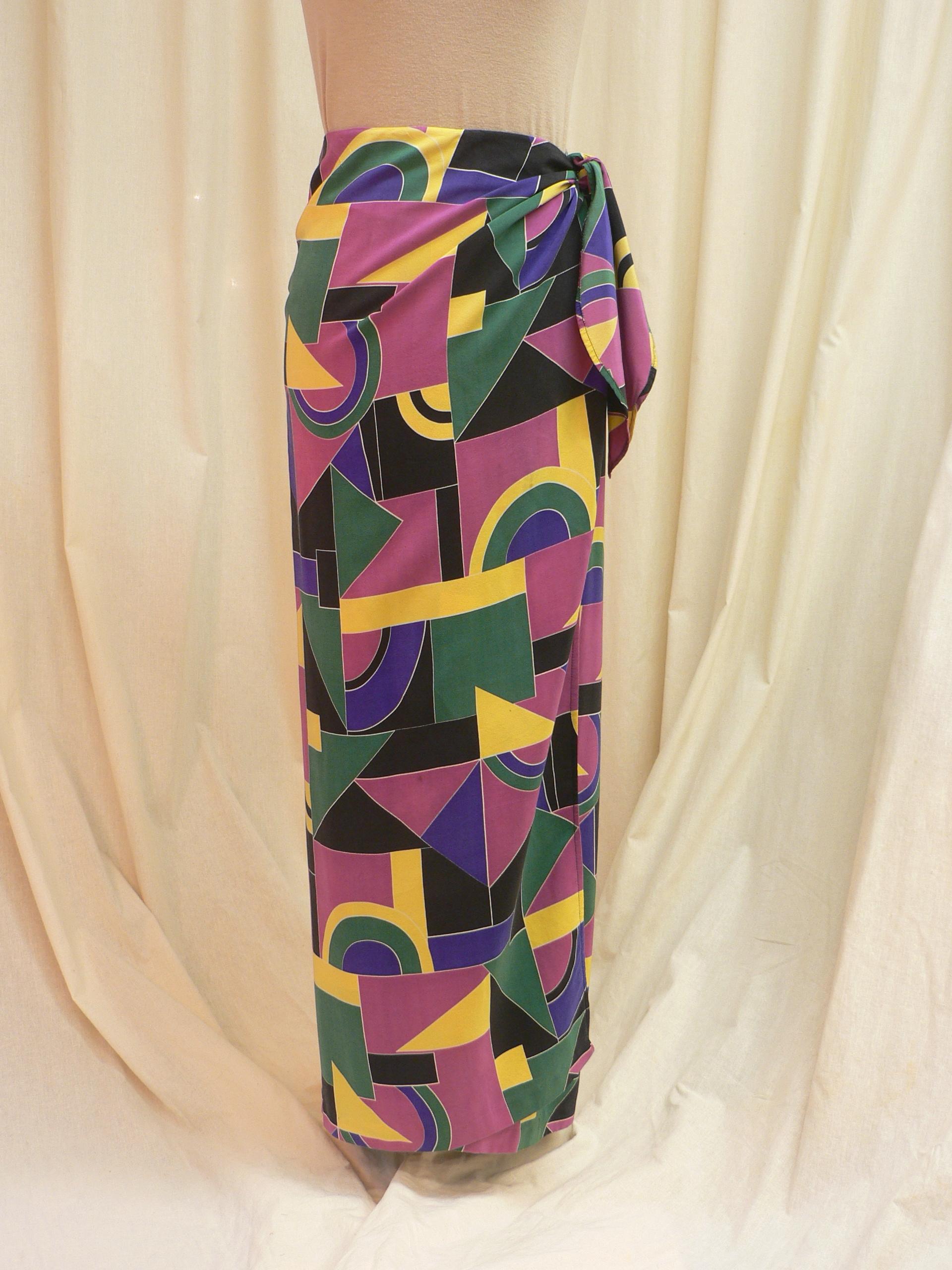 skirt02_front1.JPG