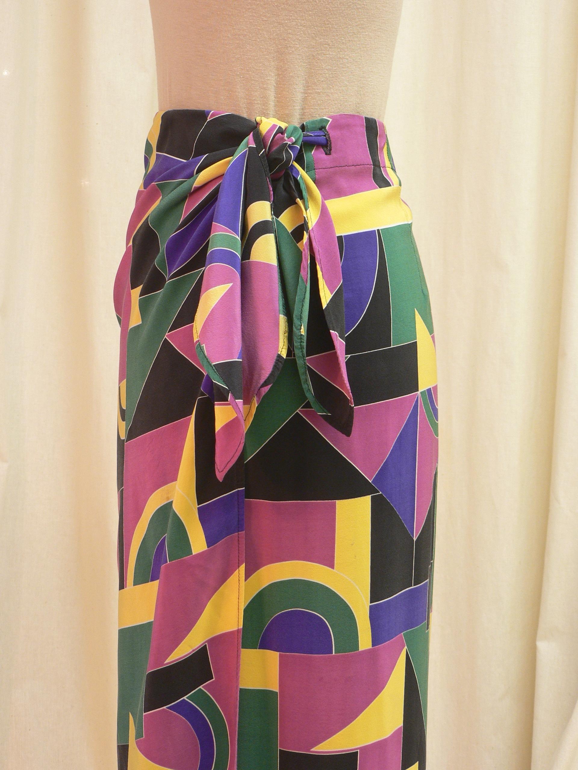 skirt02_side_detail.JPG