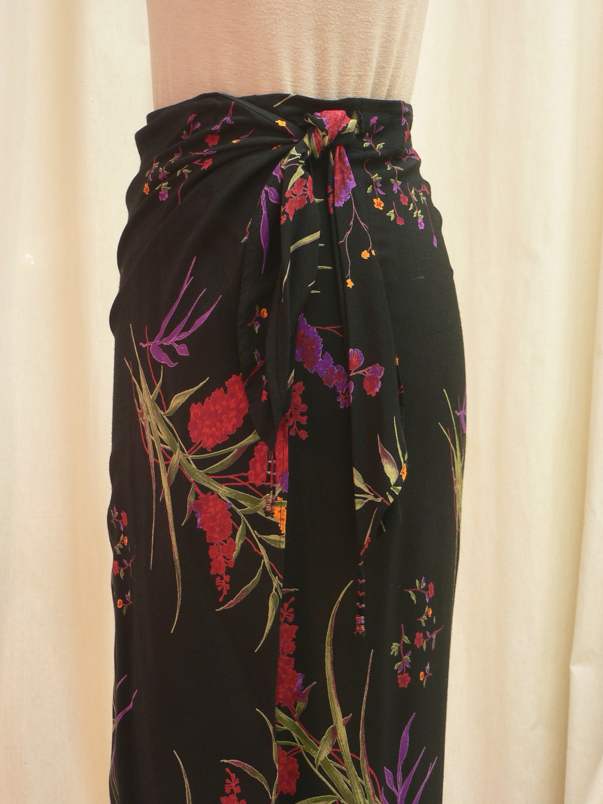 skirt03_side_detail.JPG